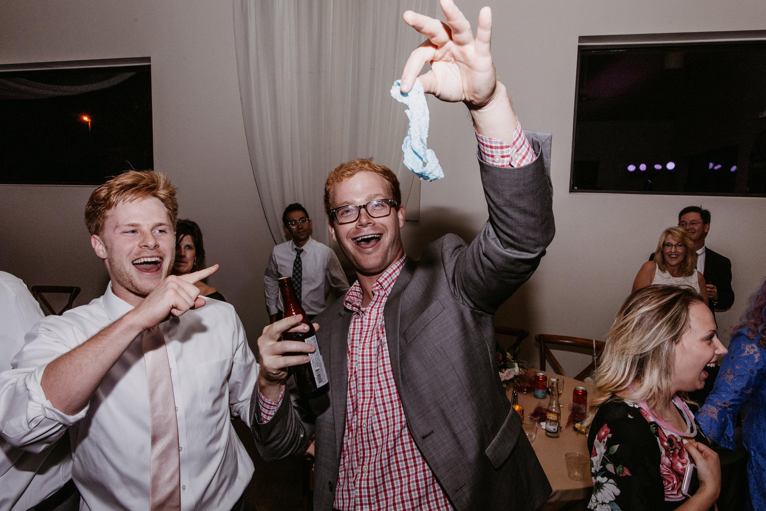 Kaylyn & Ryan Final Wedding Photos616.jpg