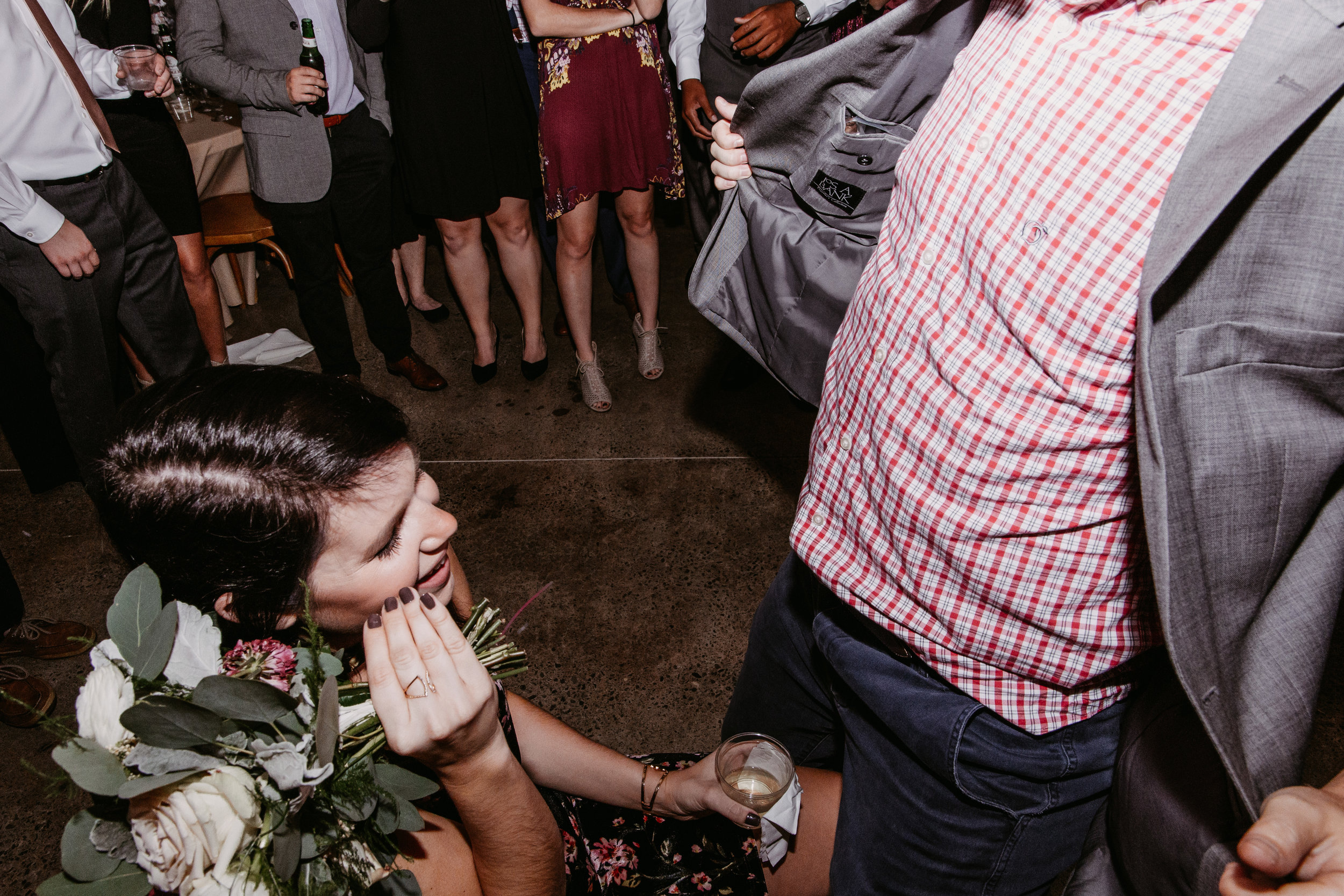 Kaylyn & Ryan Final Wedding Photos619.jpg