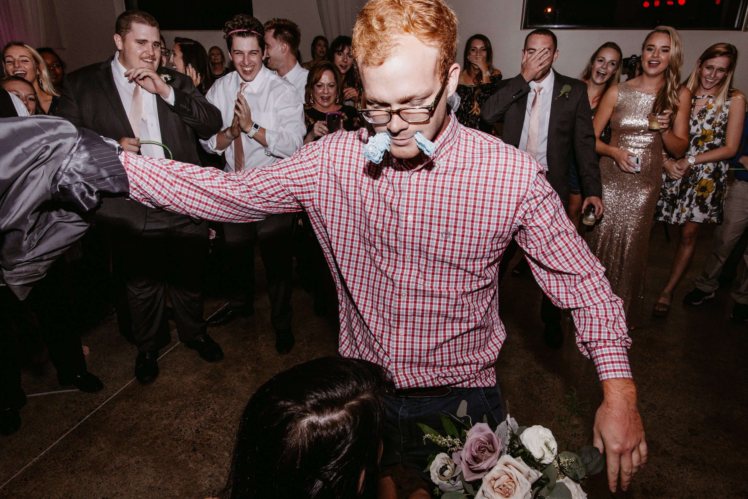 Kaylyn & Ryan Final Wedding Photos620.jpg