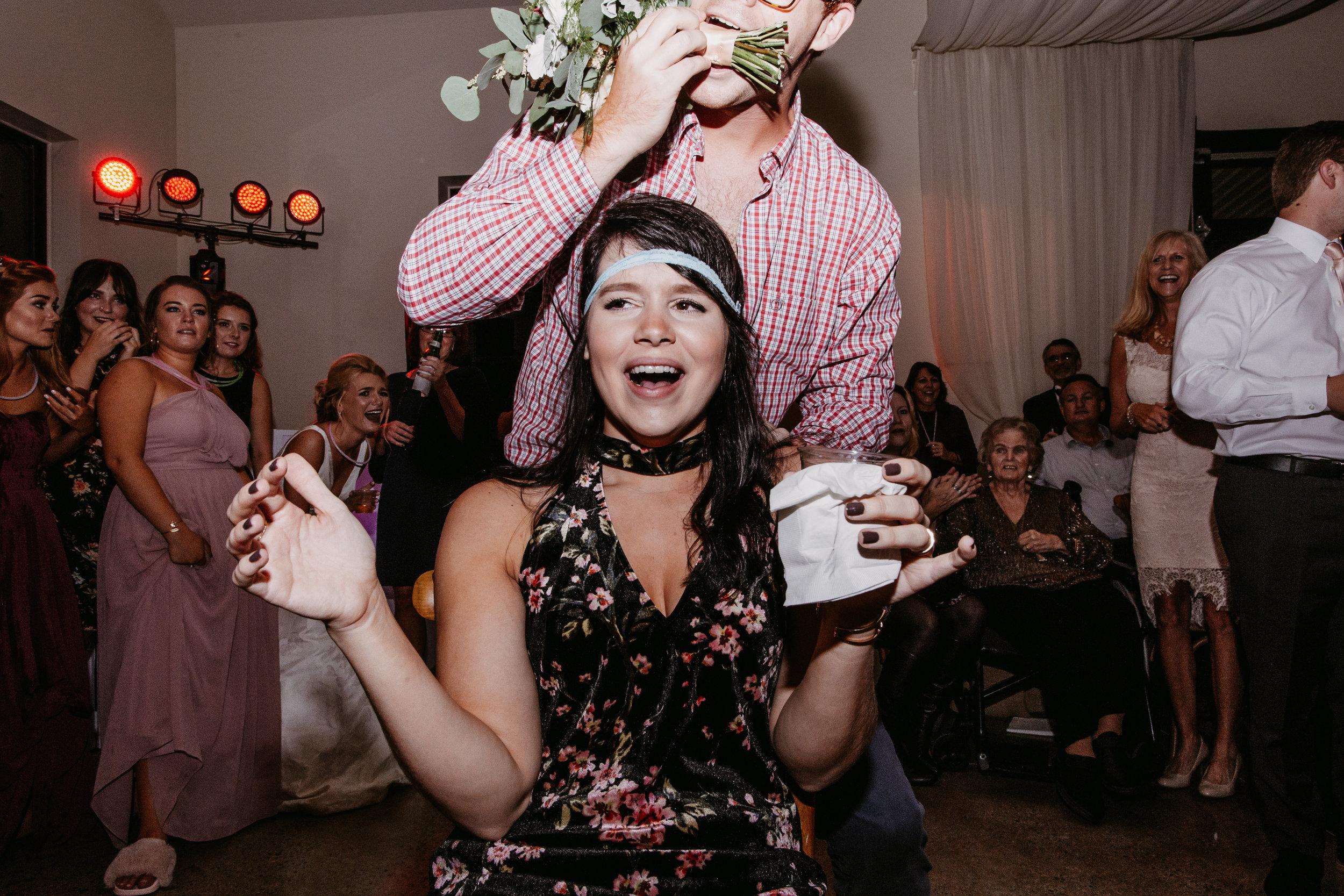 Kaylyn & Ryan Final Wedding Photos623.jpg