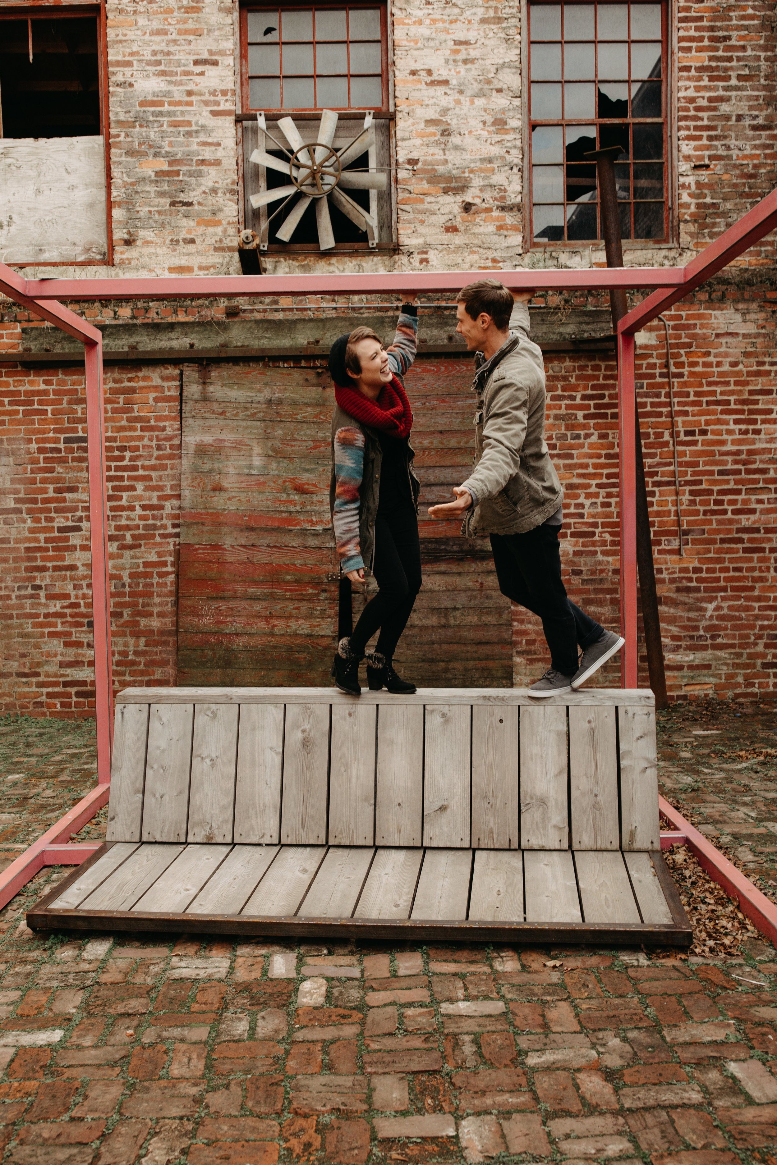 Haley Googe Engagement Session_Goat Farms_Atlanta-9.jpg