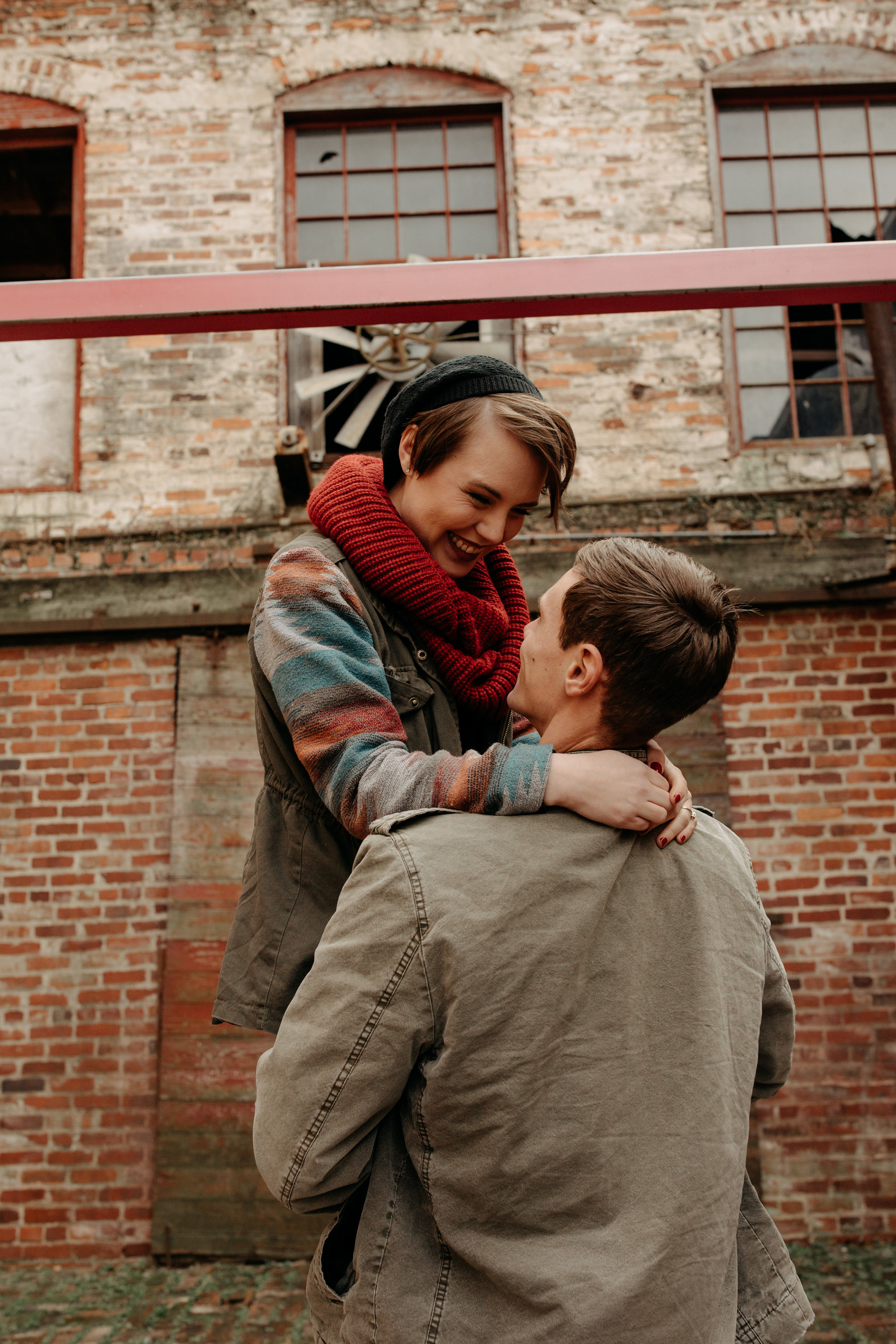 Haley Googe Engagement Session_Goat Farms_Atlanta-11.jpg