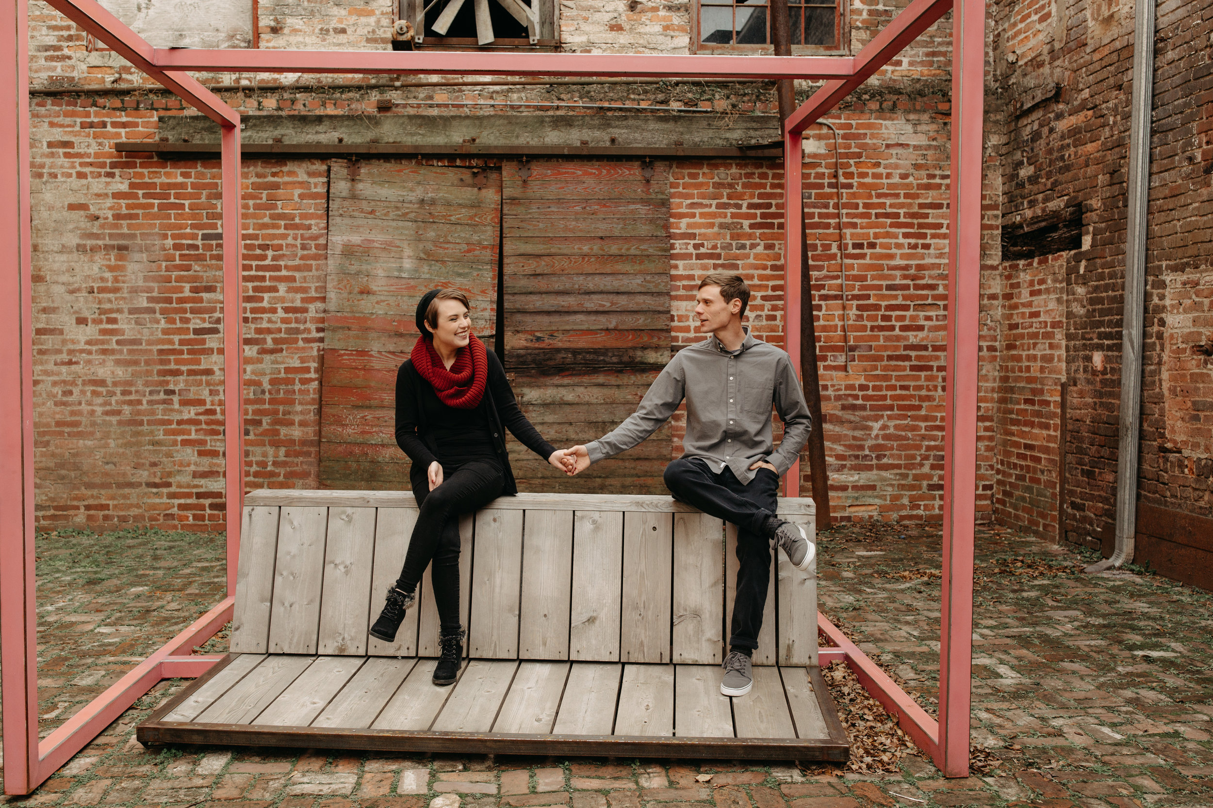 Haley Googe Engagement Session_Goat Farms_Atlanta-30.jpg