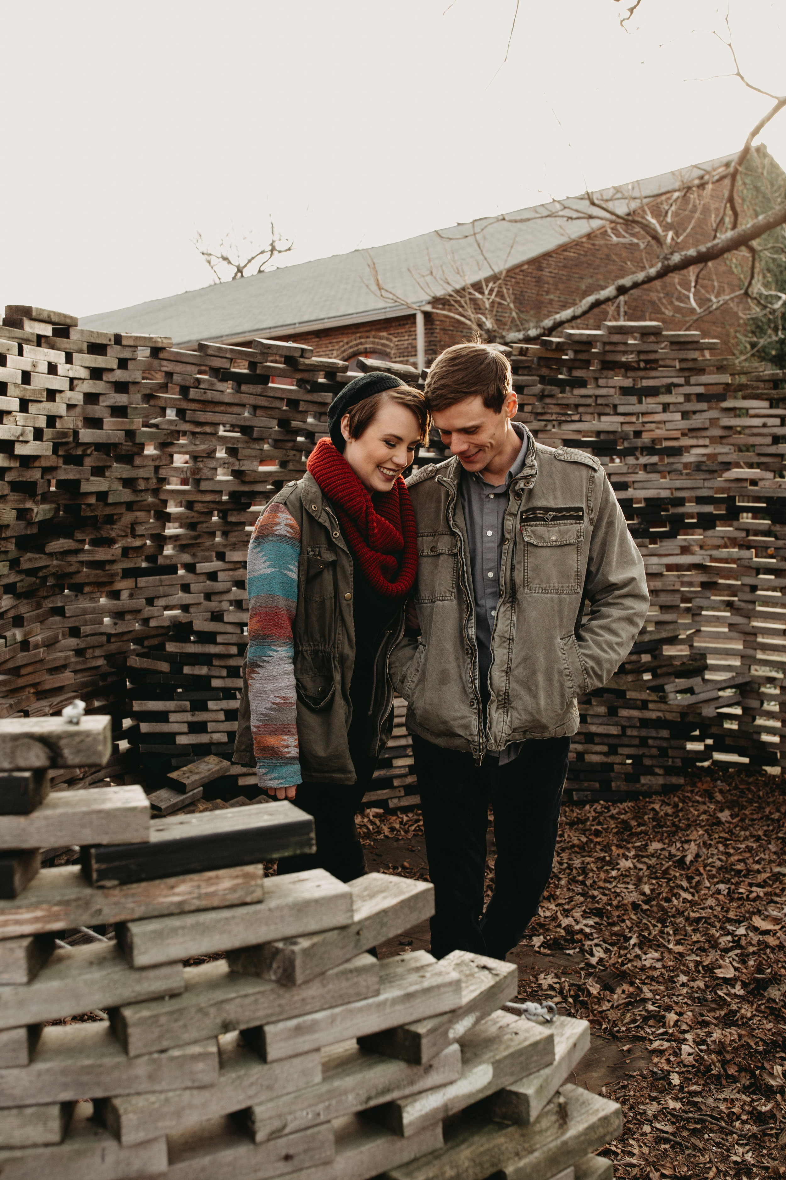Haley Googe Engagement Session_Goat Farms_Atlanta-41.jpg