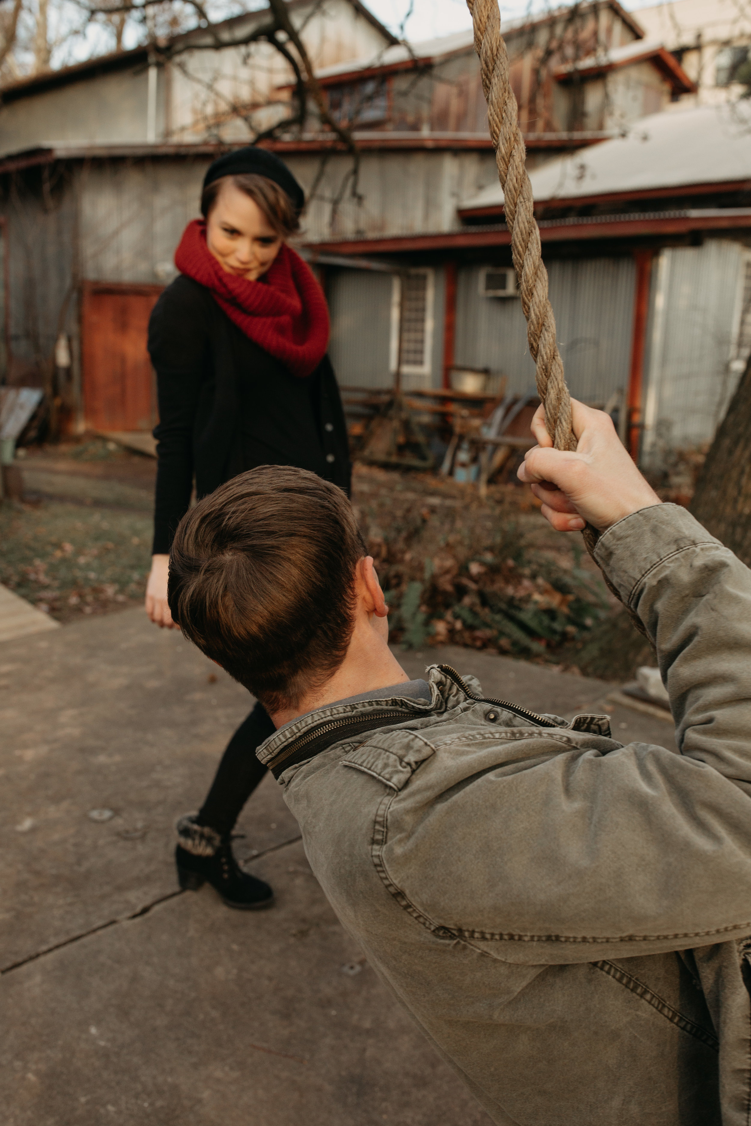 Haley Googe Engagement Session_Goat Farms_Atlanta-72.jpg