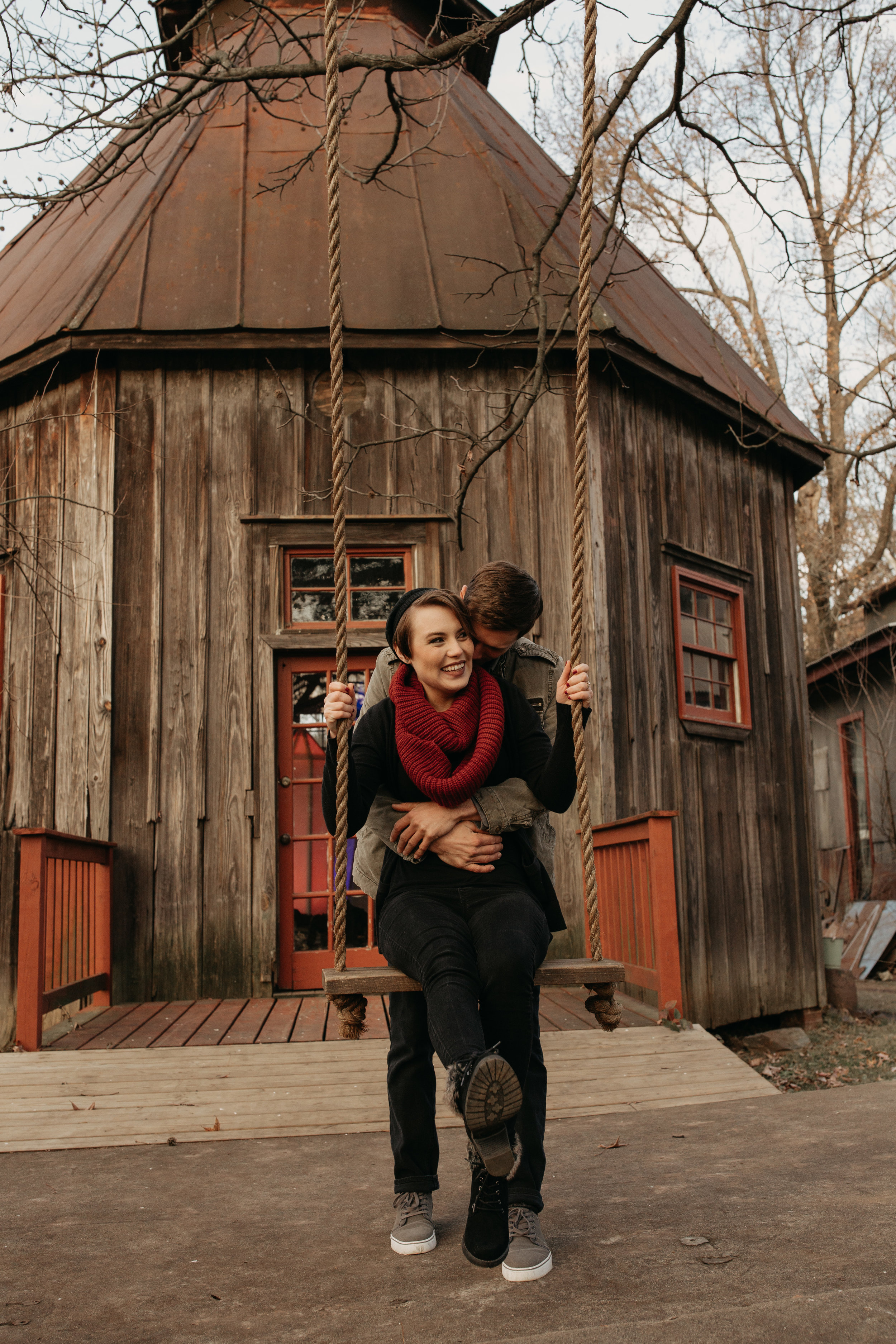 Haley Googe Engagement Session_Goat Farms_Atlanta-81.jpg