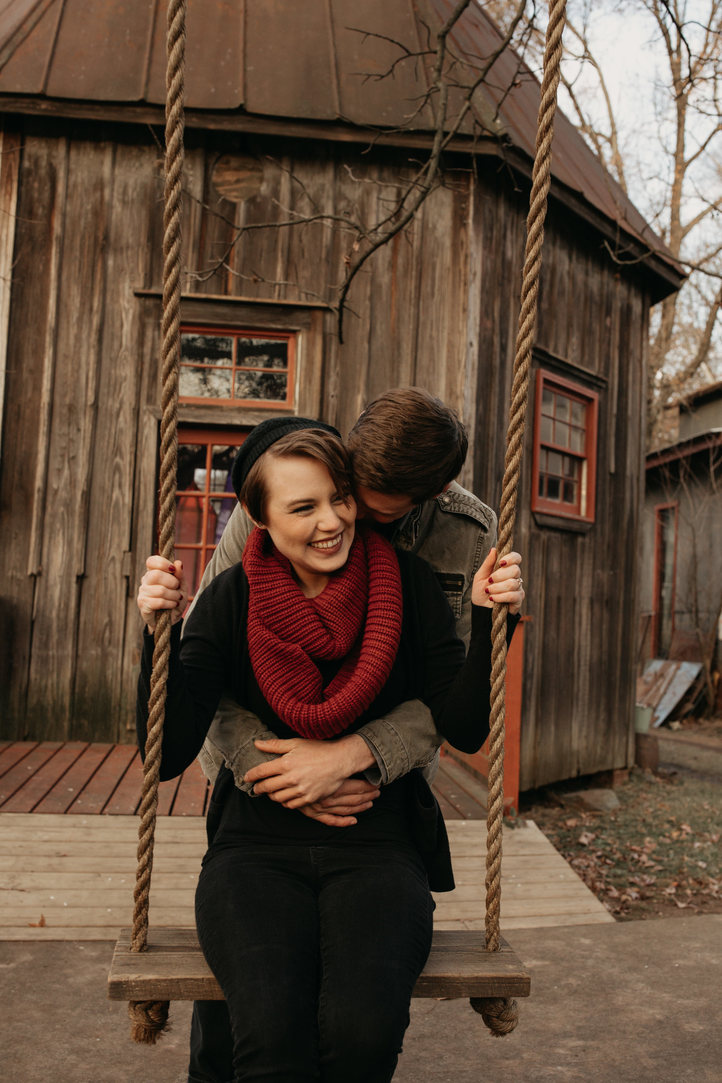 Haley Googe Engagement Session_Goat Farms_Atlanta-83.jpg