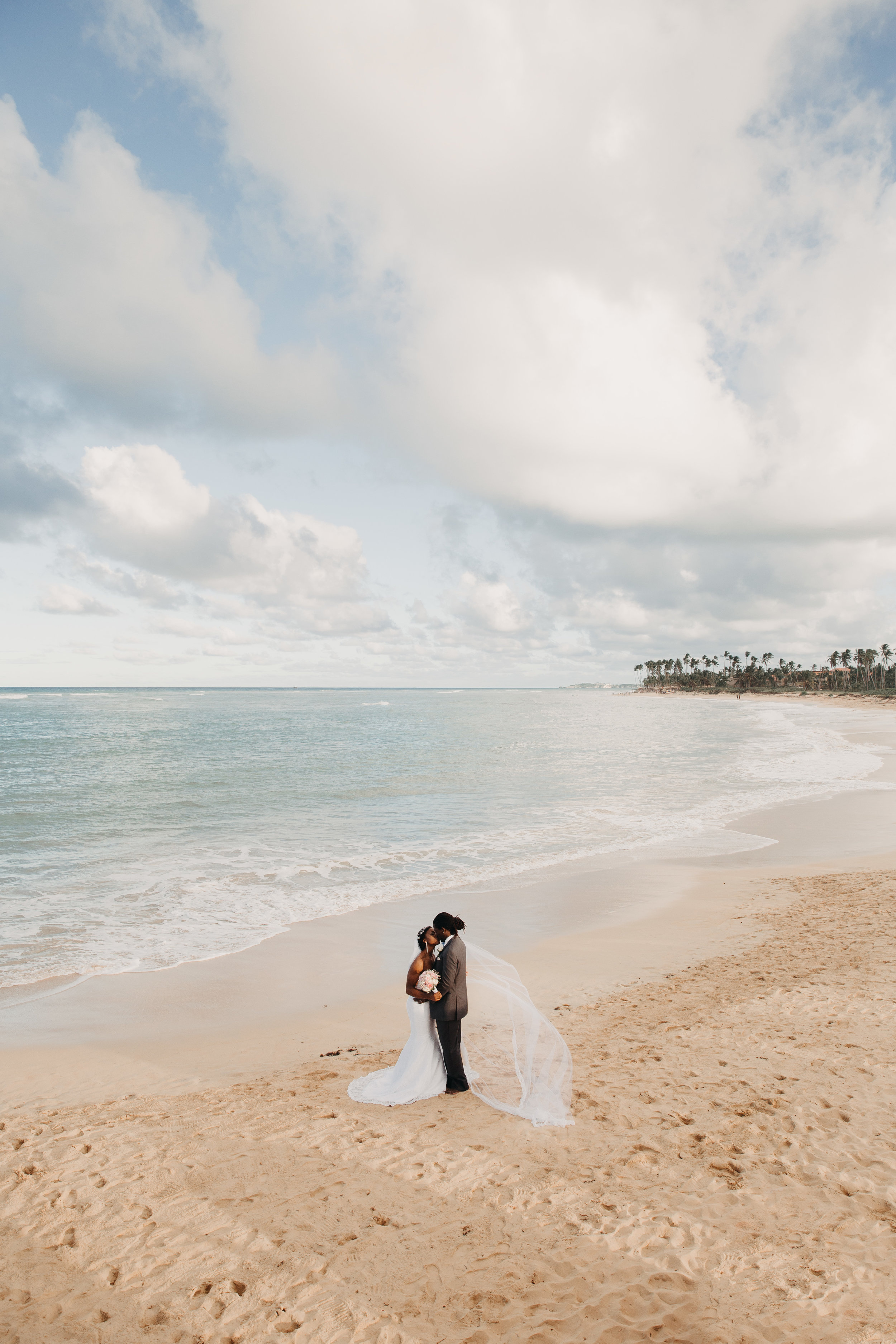 Brandon & Ashley's Wedding_Dominican-254.jpg