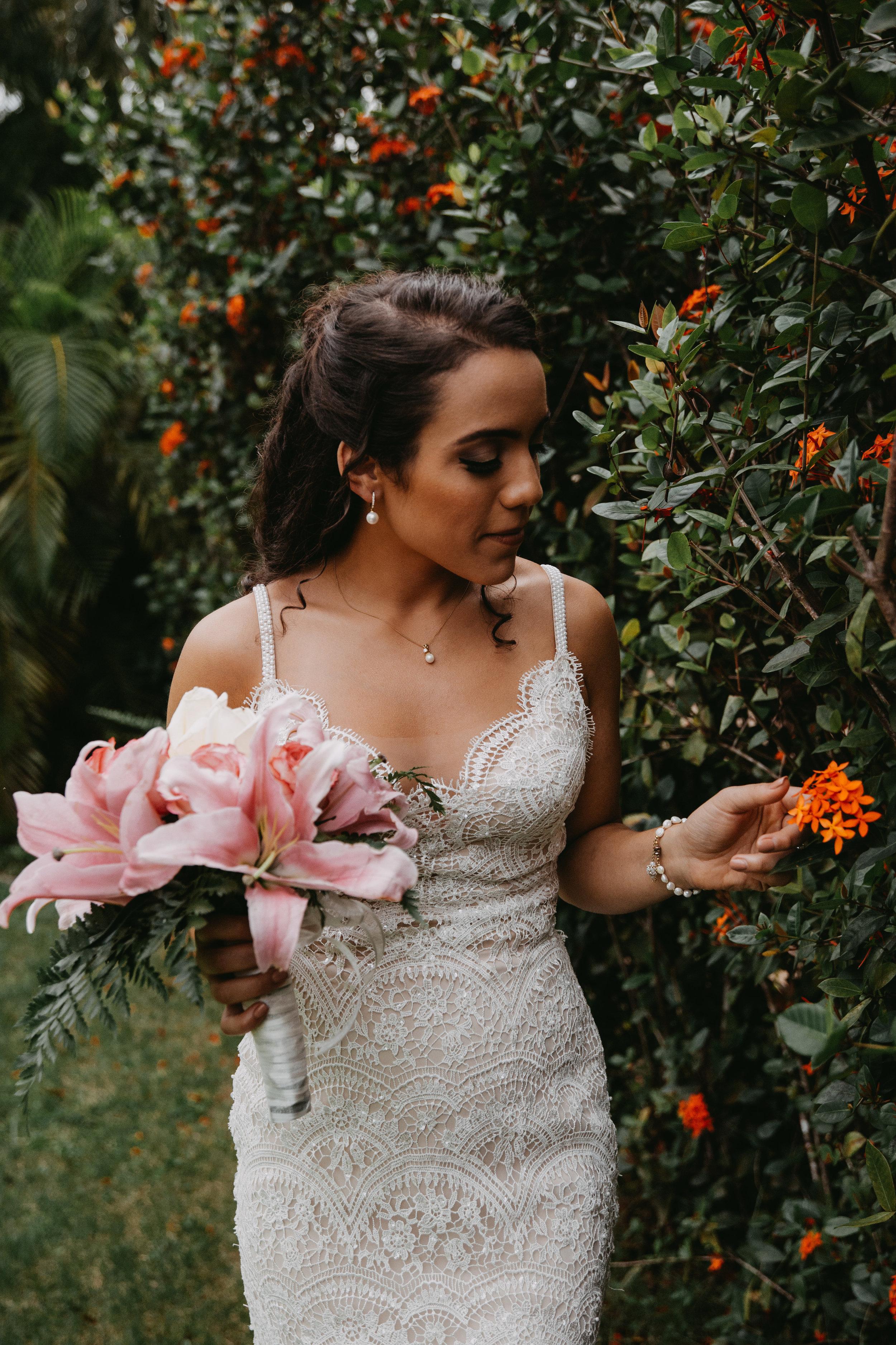 Katherine & Cliff Final Wedding Photos-92.jpg