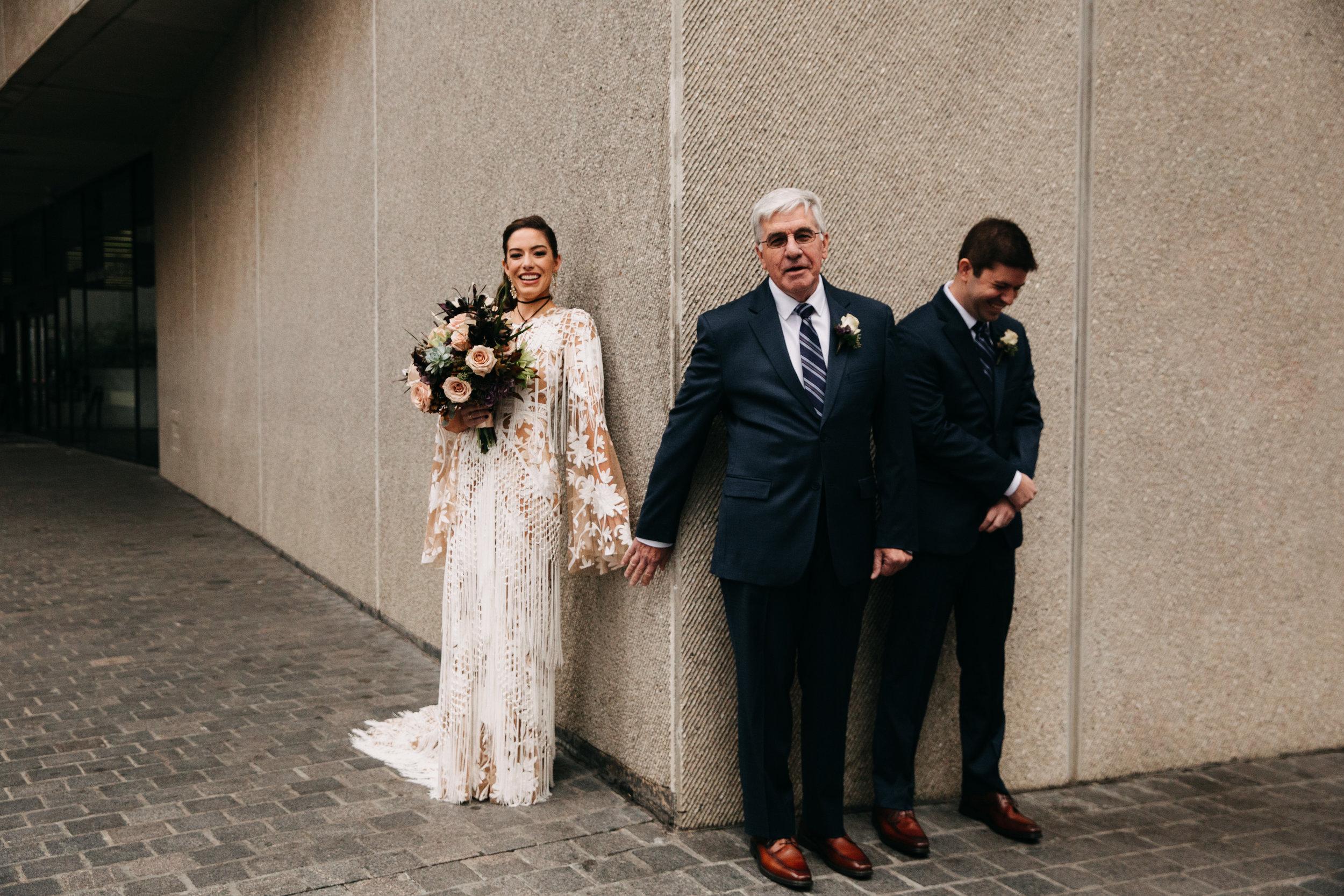 Emily + Adam Final Wedding Photos-94.jpg