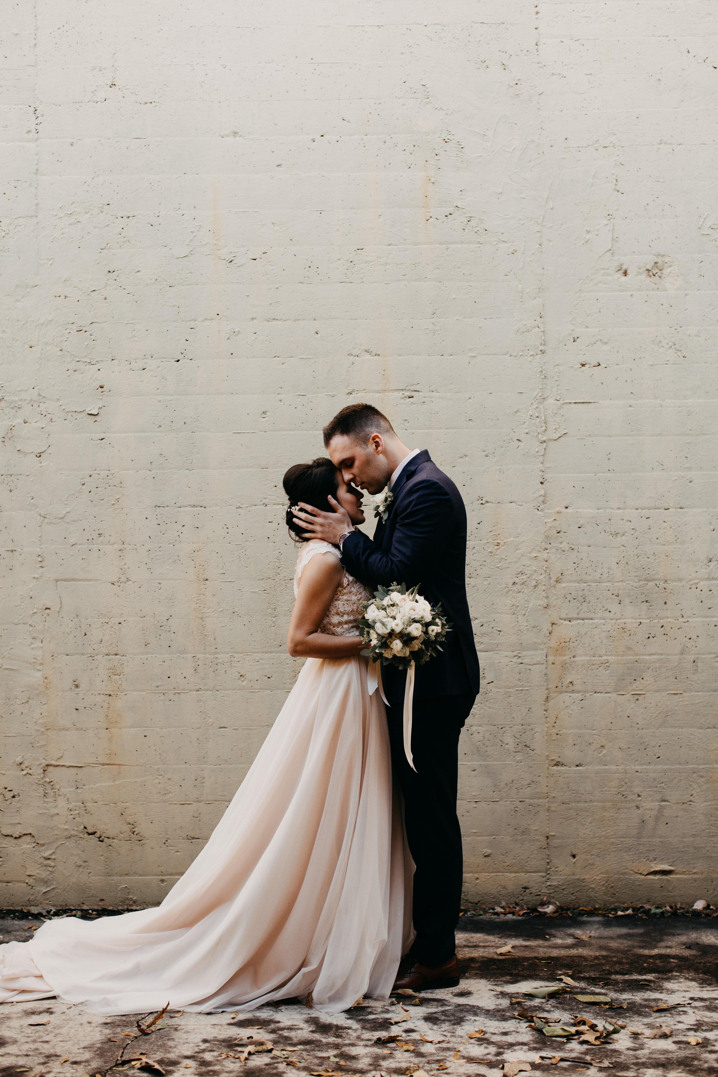 Mark and Luisa Final Wedding Photos-251.jpg
