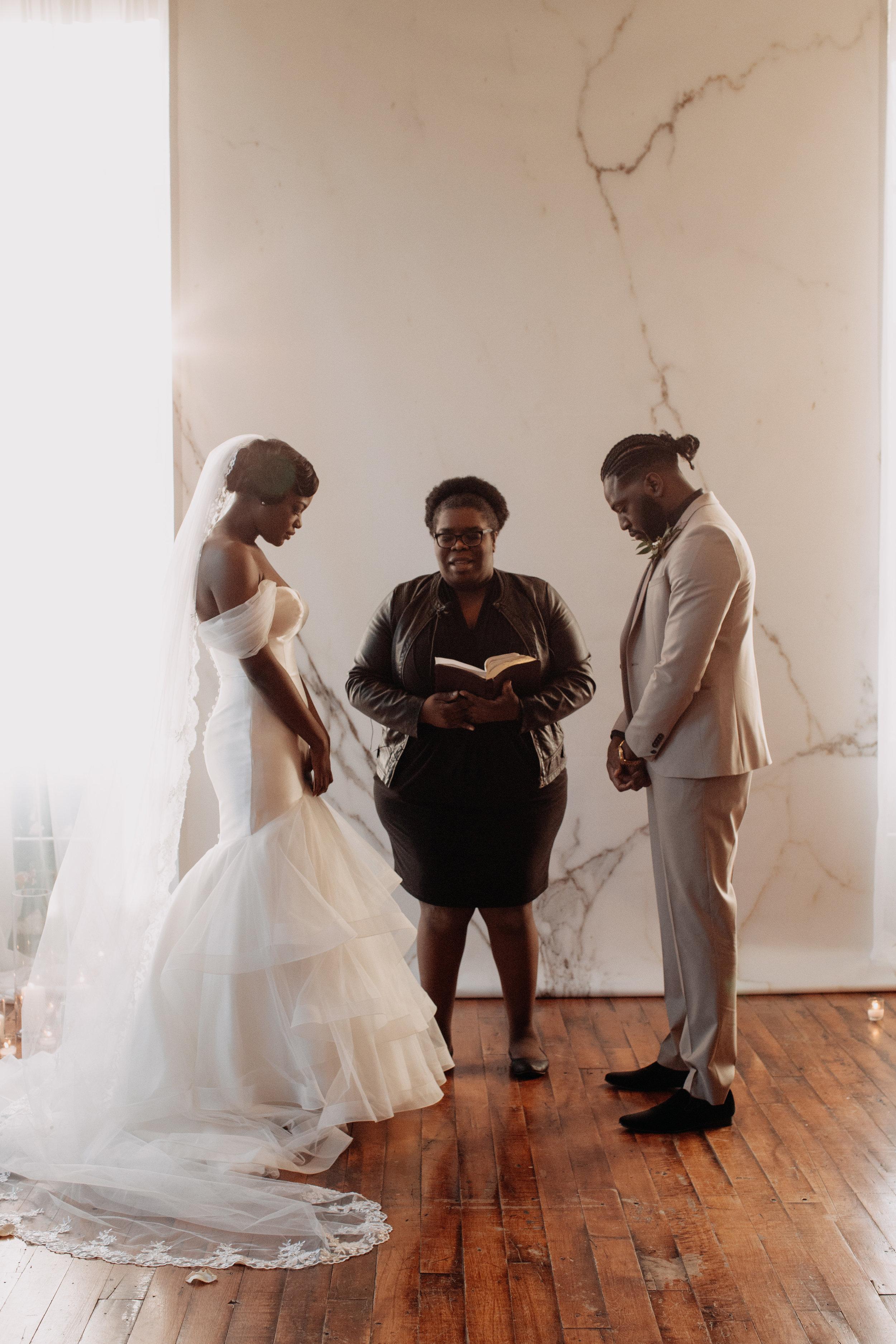 Tammy and Zelon Final Wedding Images-403.jpg