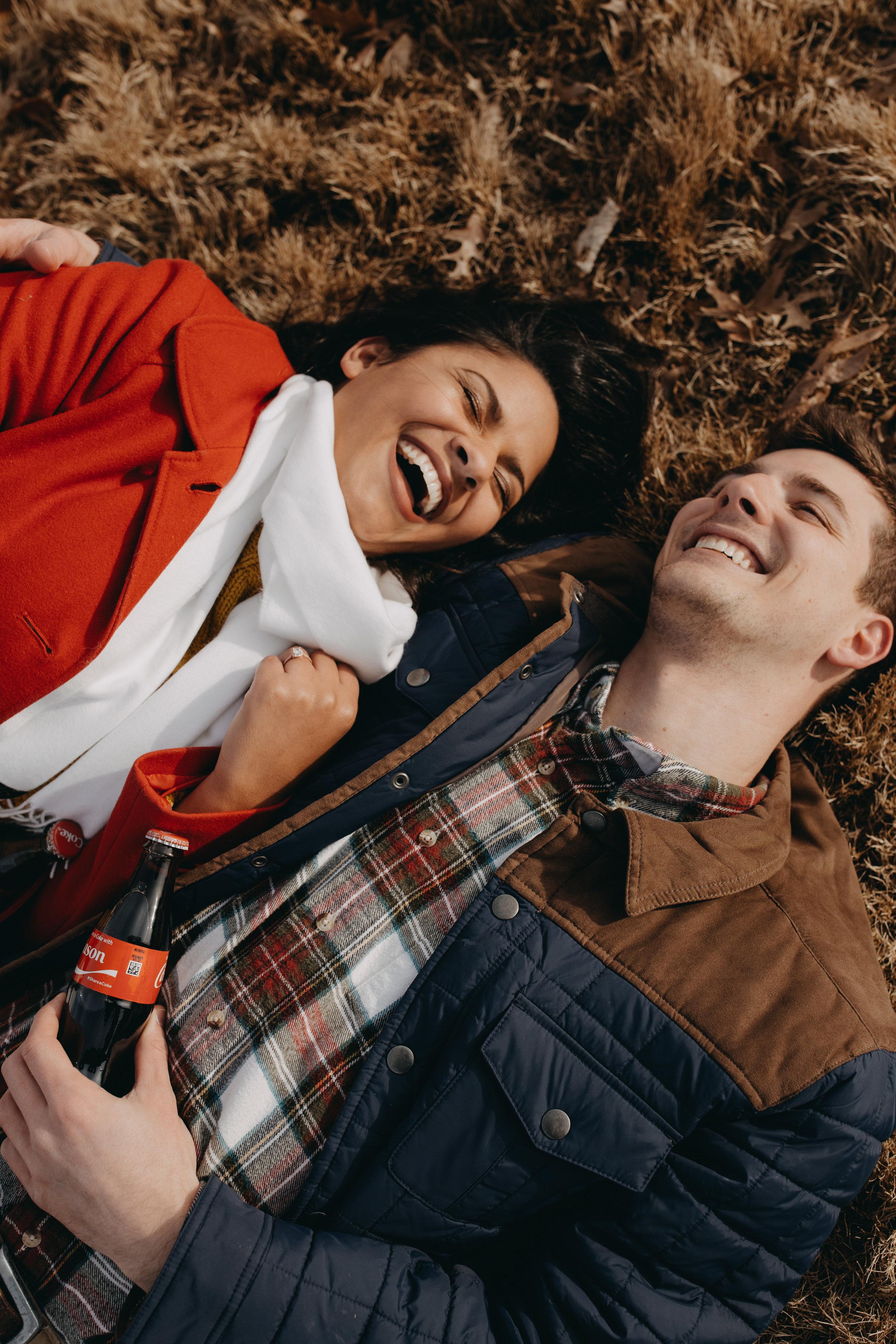 Valerie & Jason Engagement Photos-40.jpg