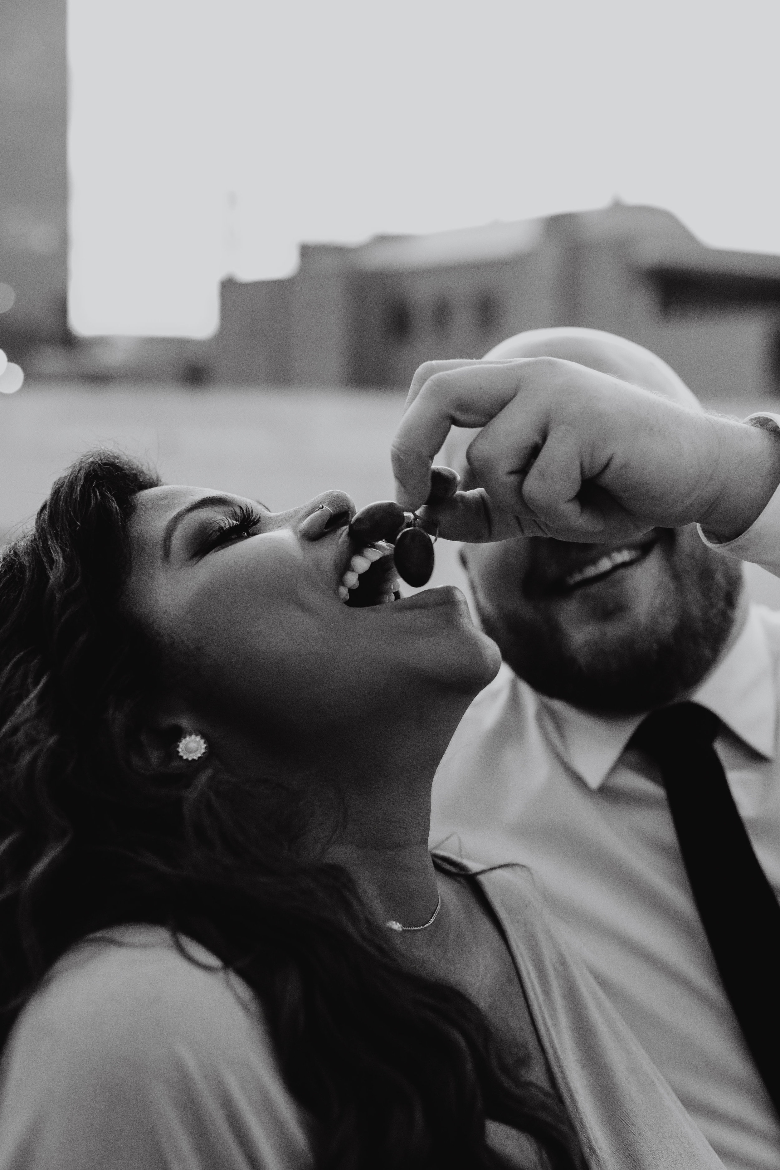 Mikayla & Rob Engagement Session Test.jpg