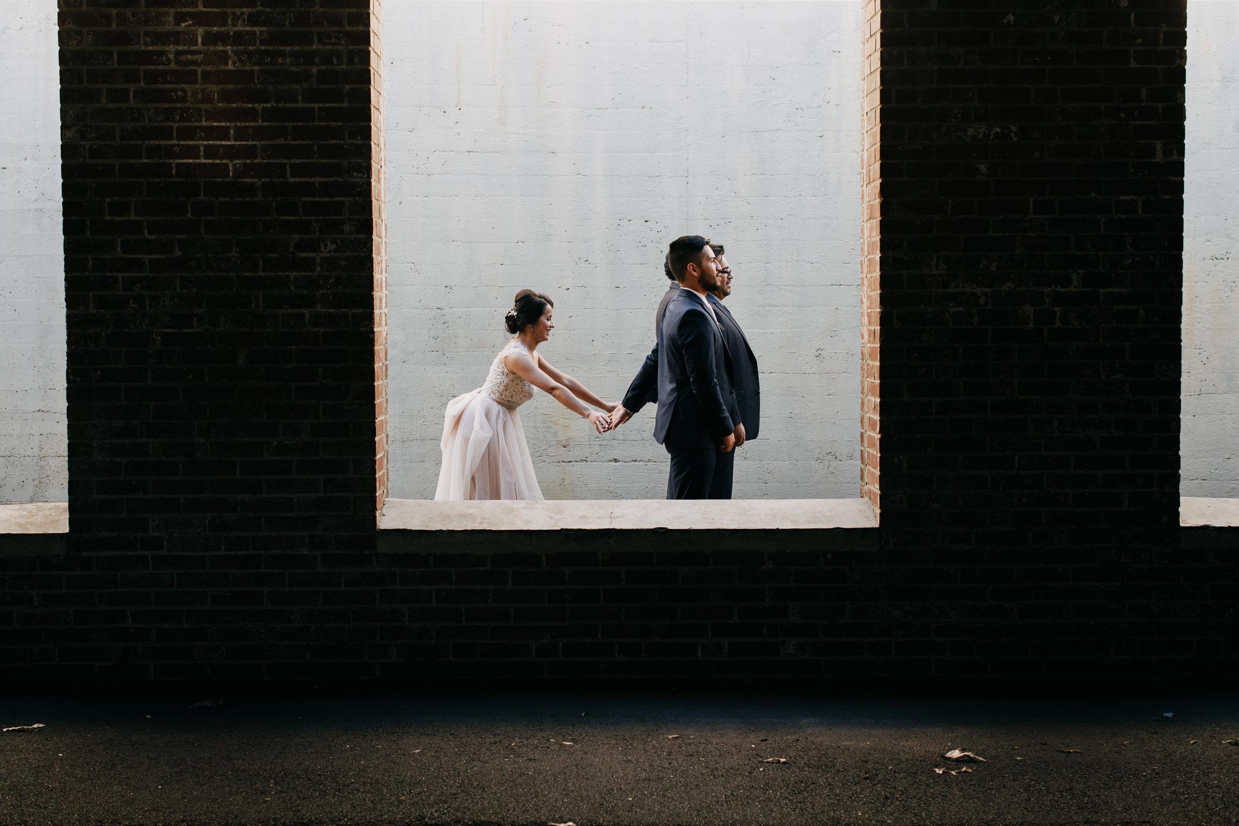 Mark and Luisa Final Wedding Photos-191.jpg