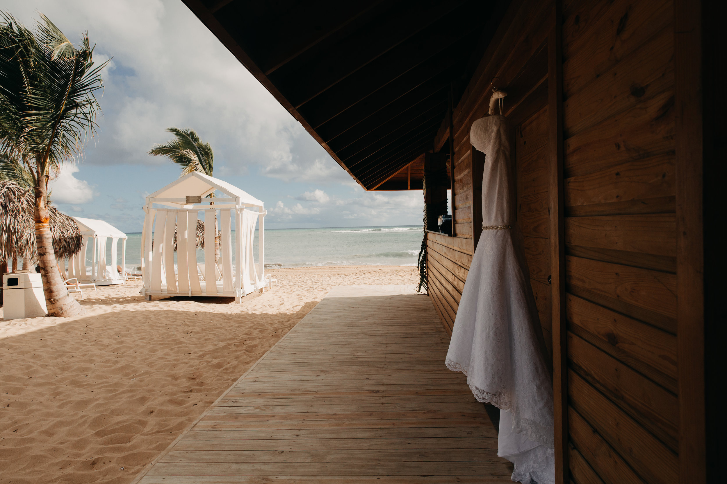 Brandon & Ashley's Wedding_Dominican-3.jpg