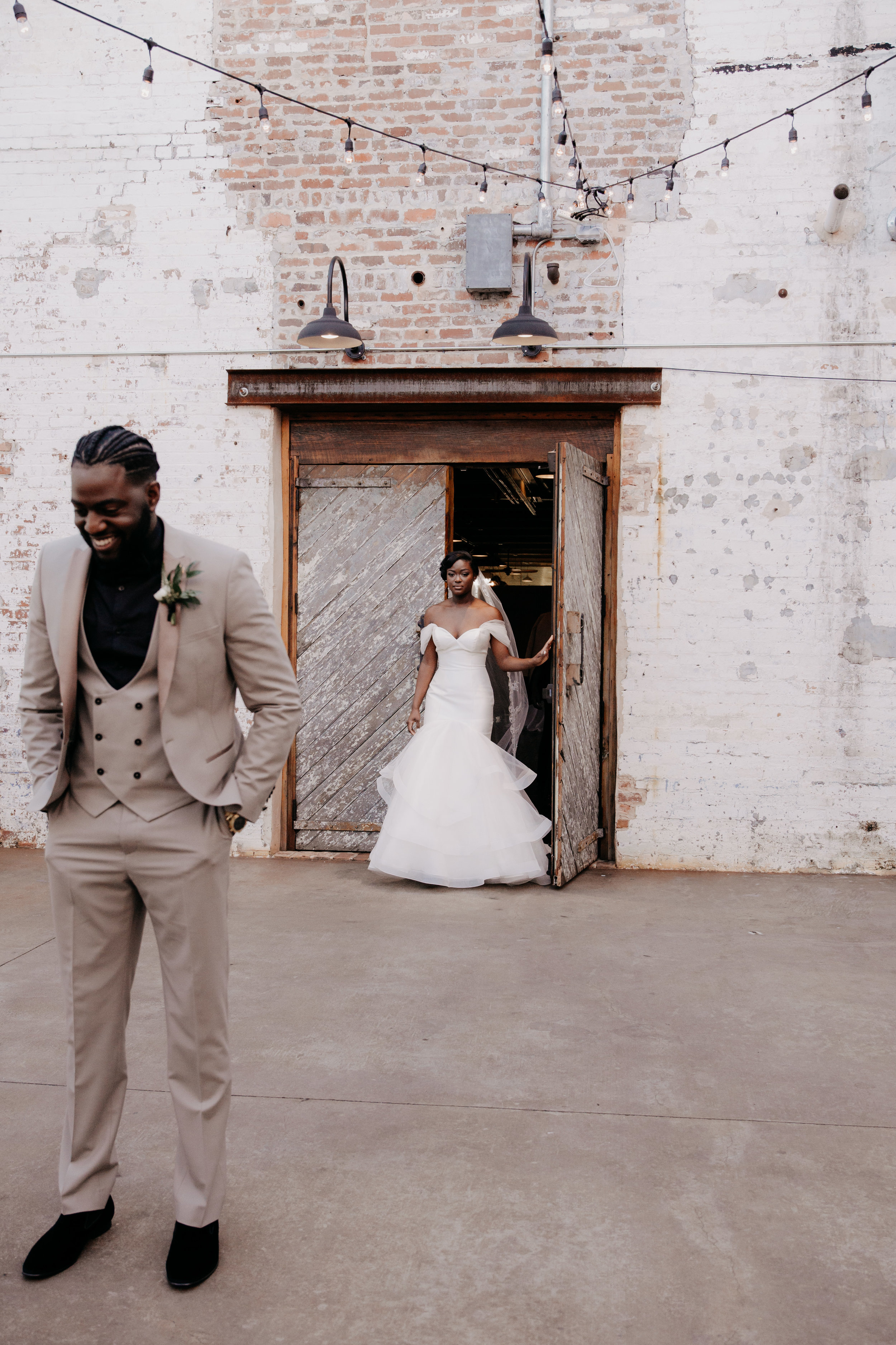 Tammy and Zelon Final Wedding Images-254.jpg