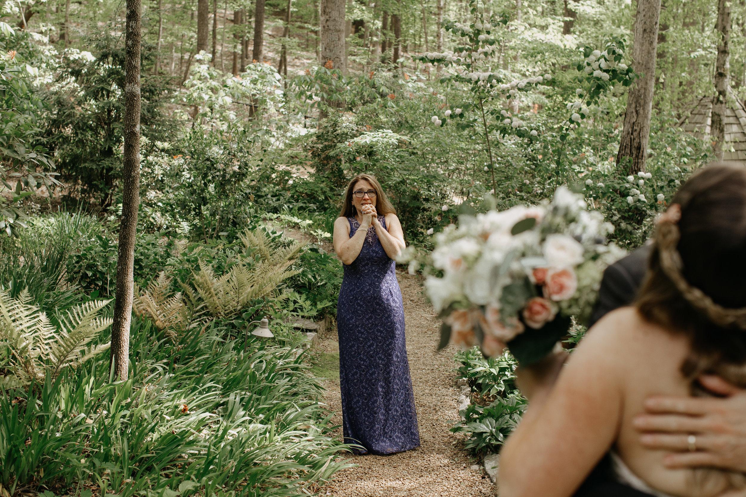 Ansley Final Wedding Images-170.jpg