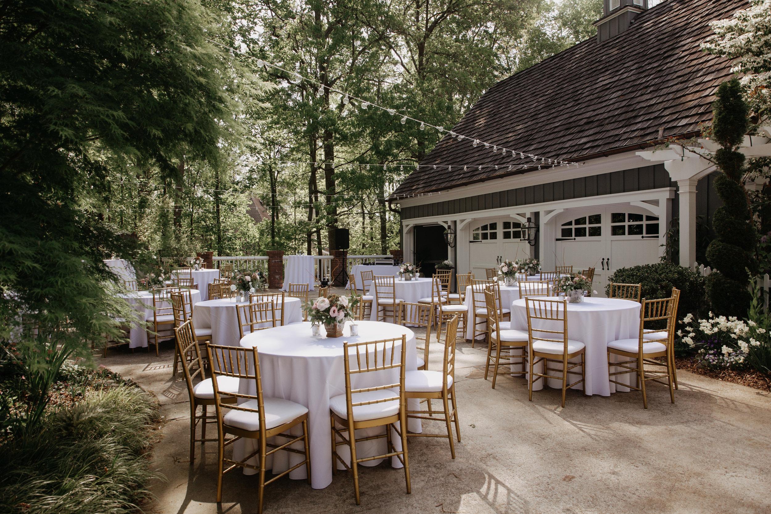 Ansley Final Wedding Images-280.jpg