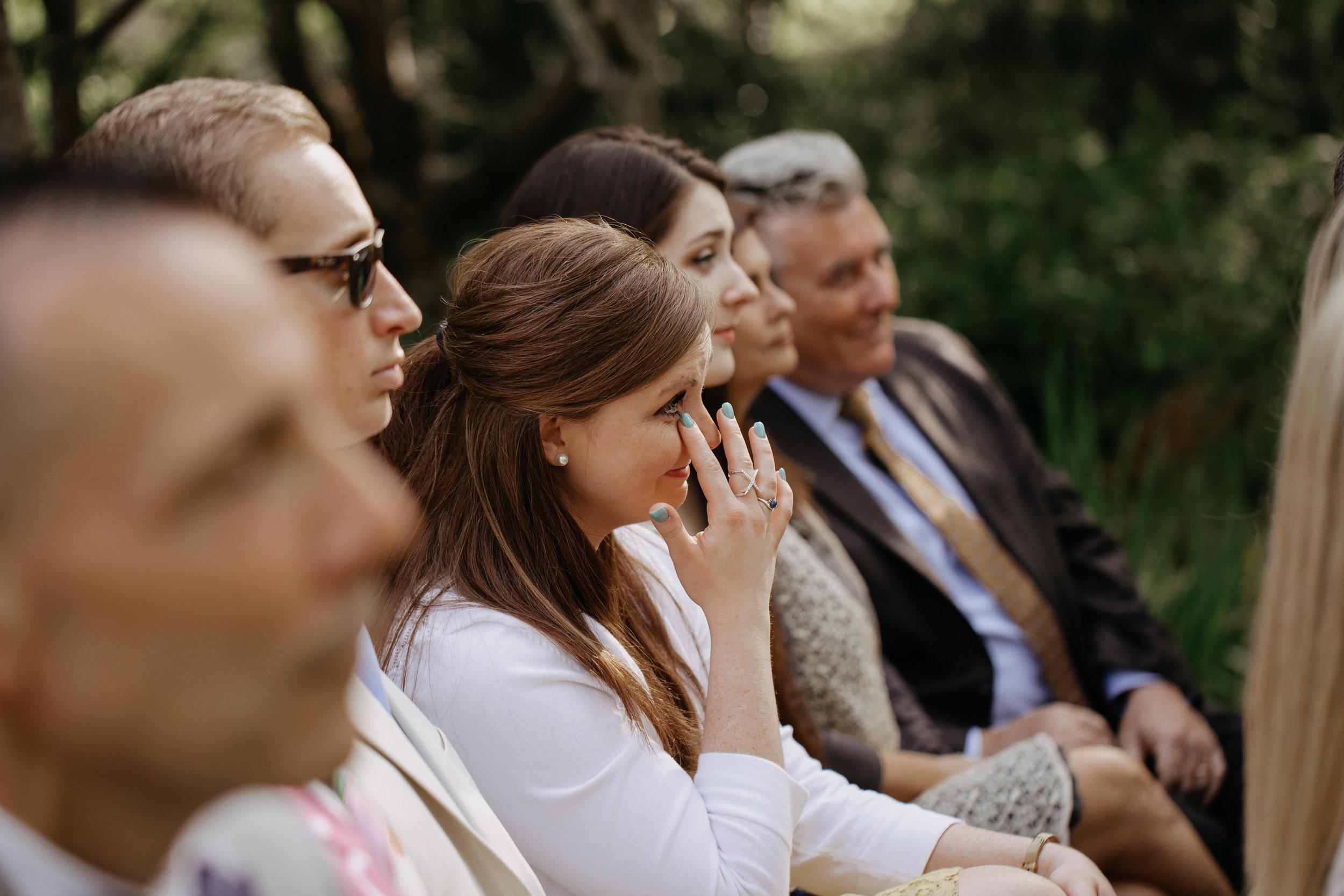 Ansley Final Wedding Images-411.jpg