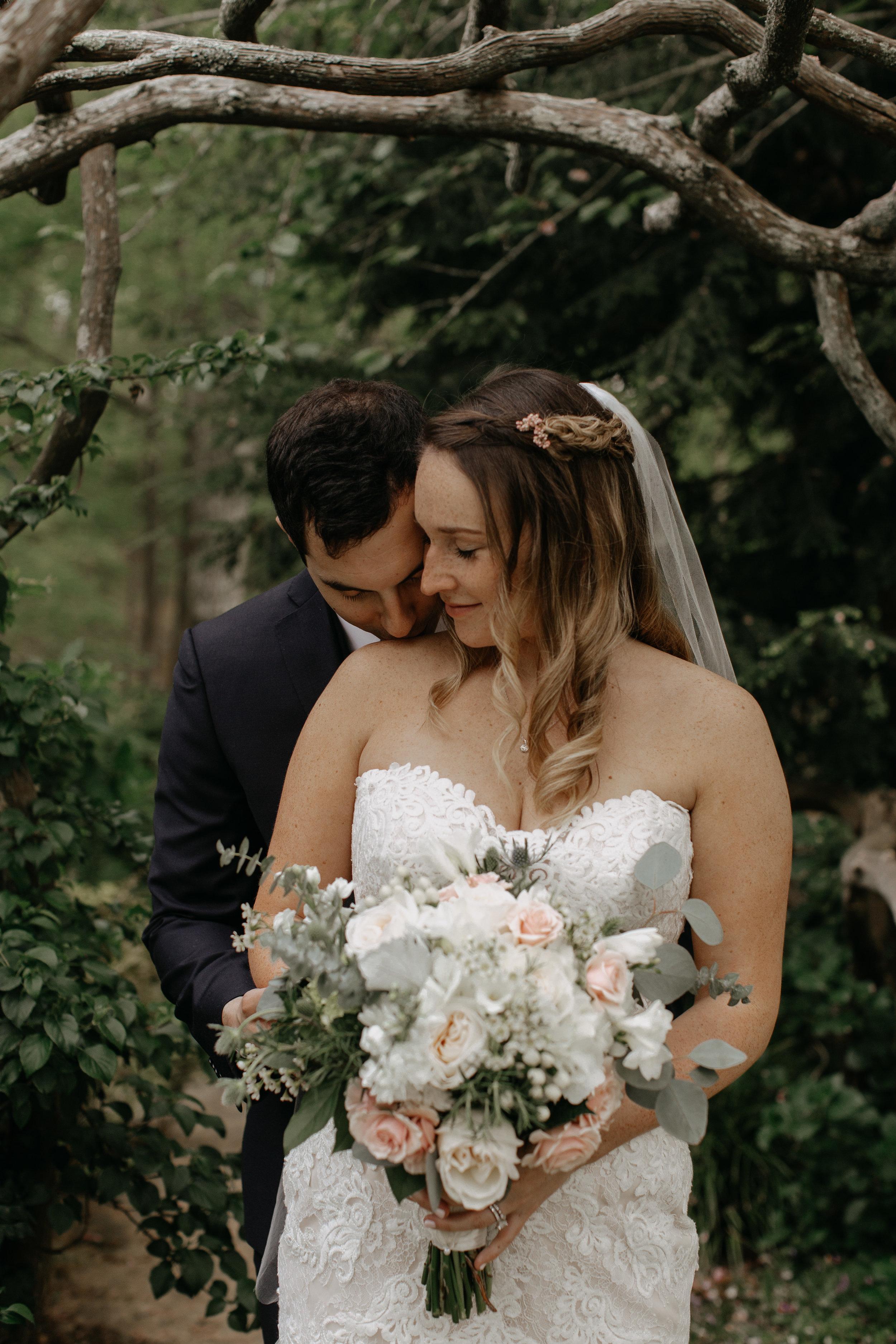 Ansley Final Wedding Images-563.jpg