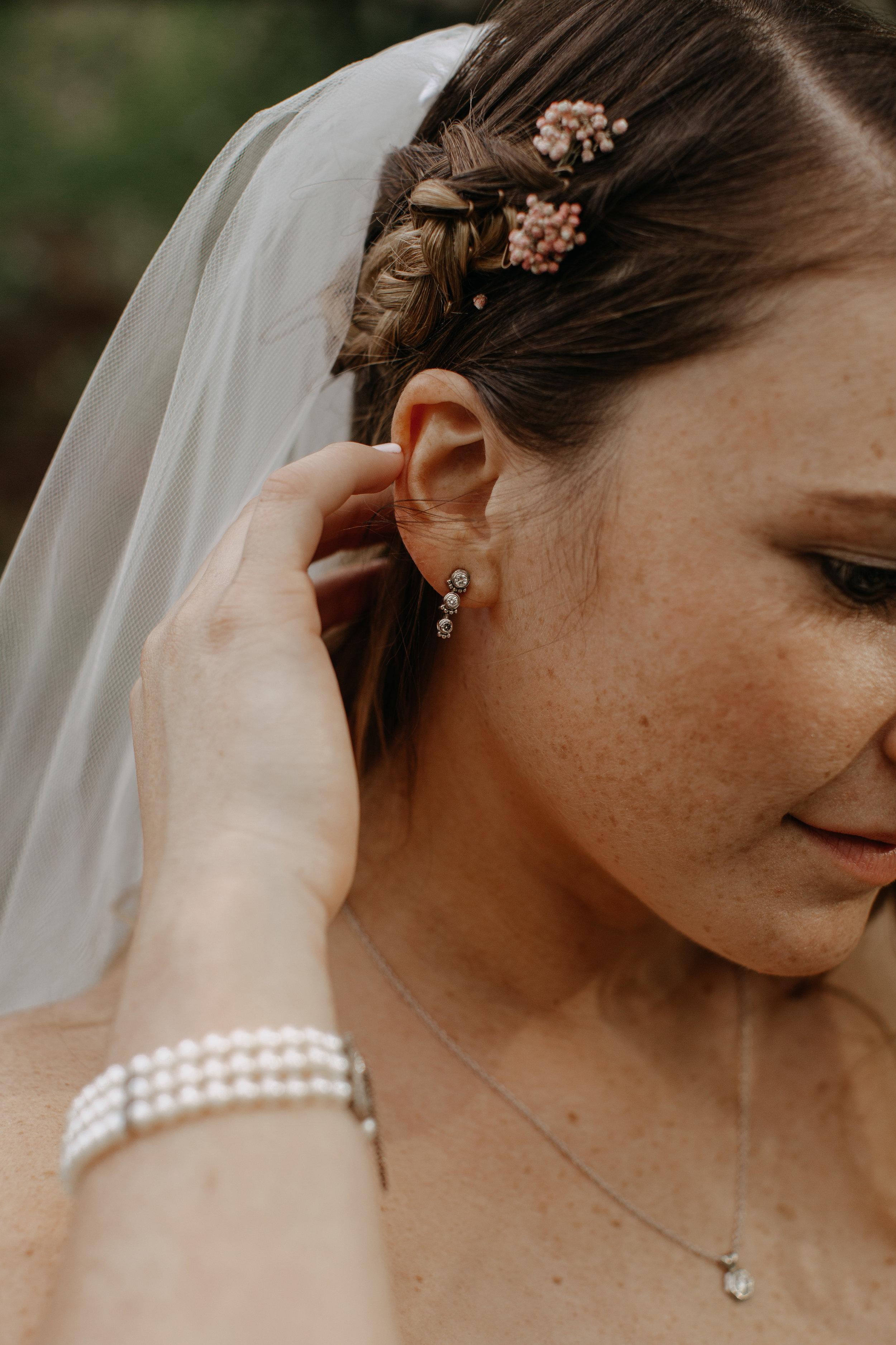Ansley Final Wedding Images-571.jpg