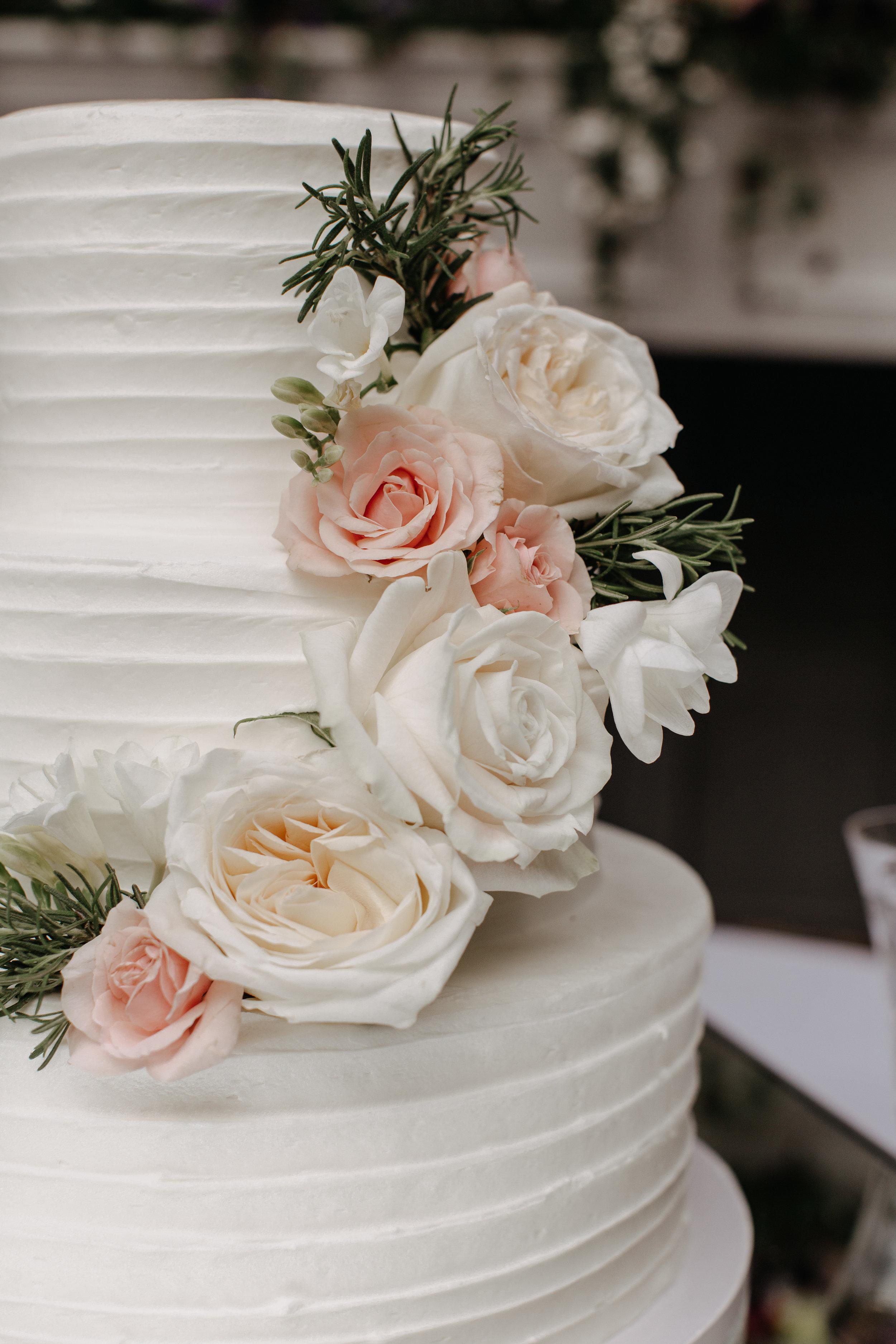 Ansley Final Wedding Images-584.jpg