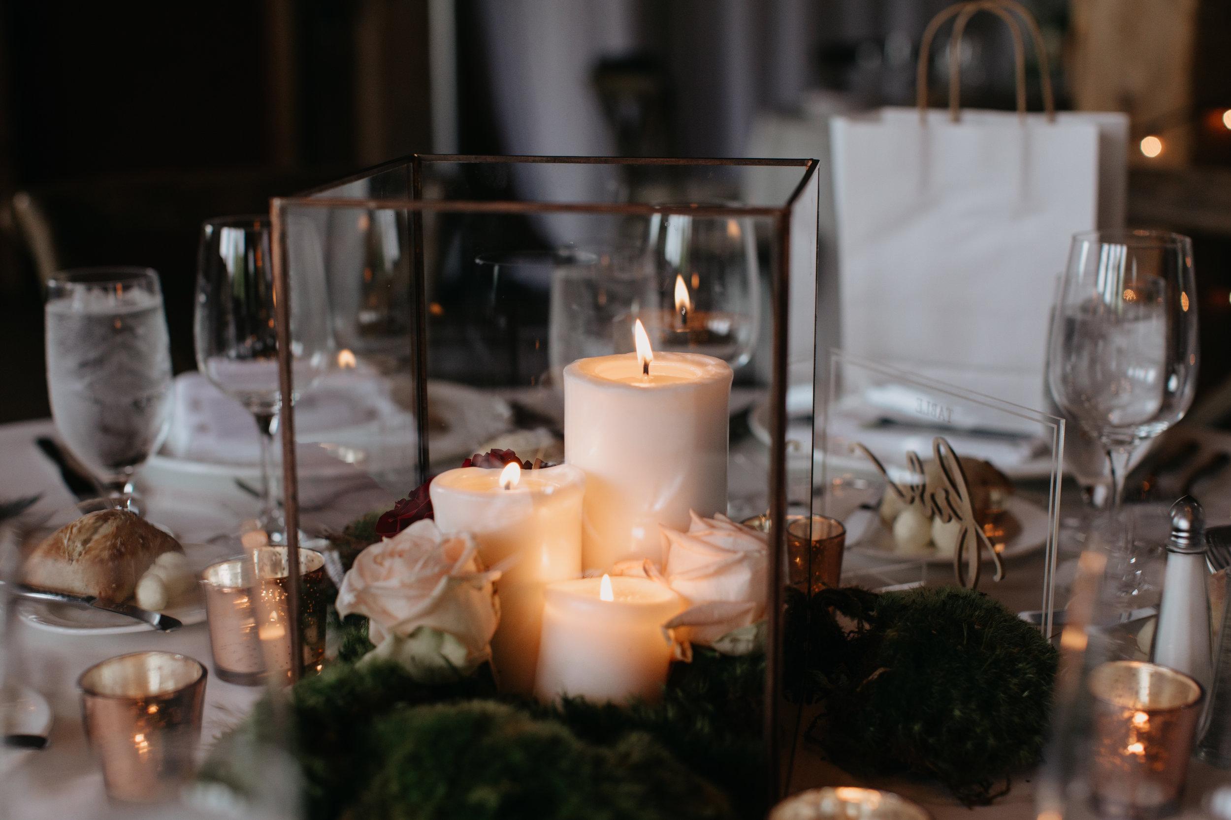 claudia & will wedding details instagram-7.JPG