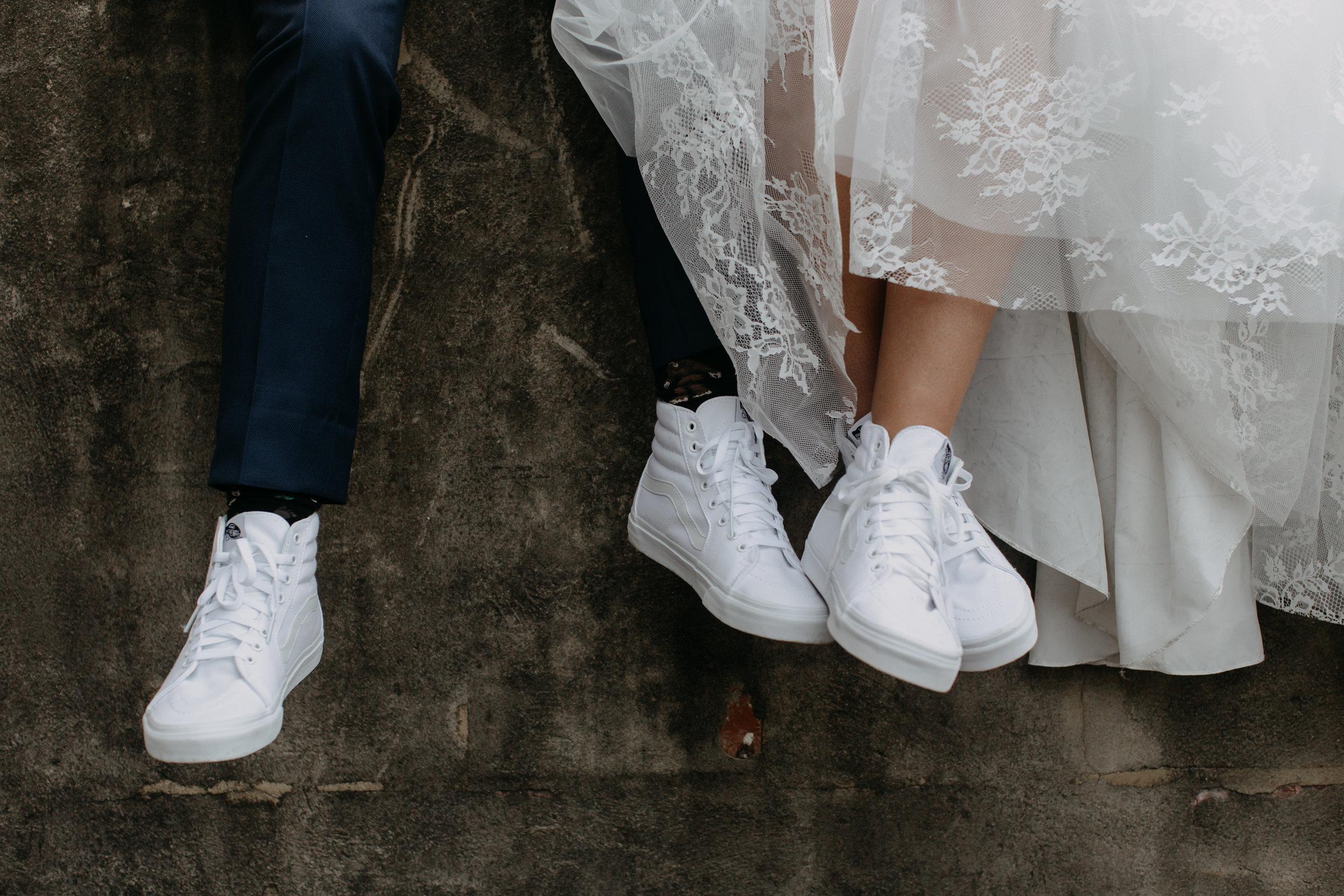 Kelsie and Zach Wedding-446.JPG