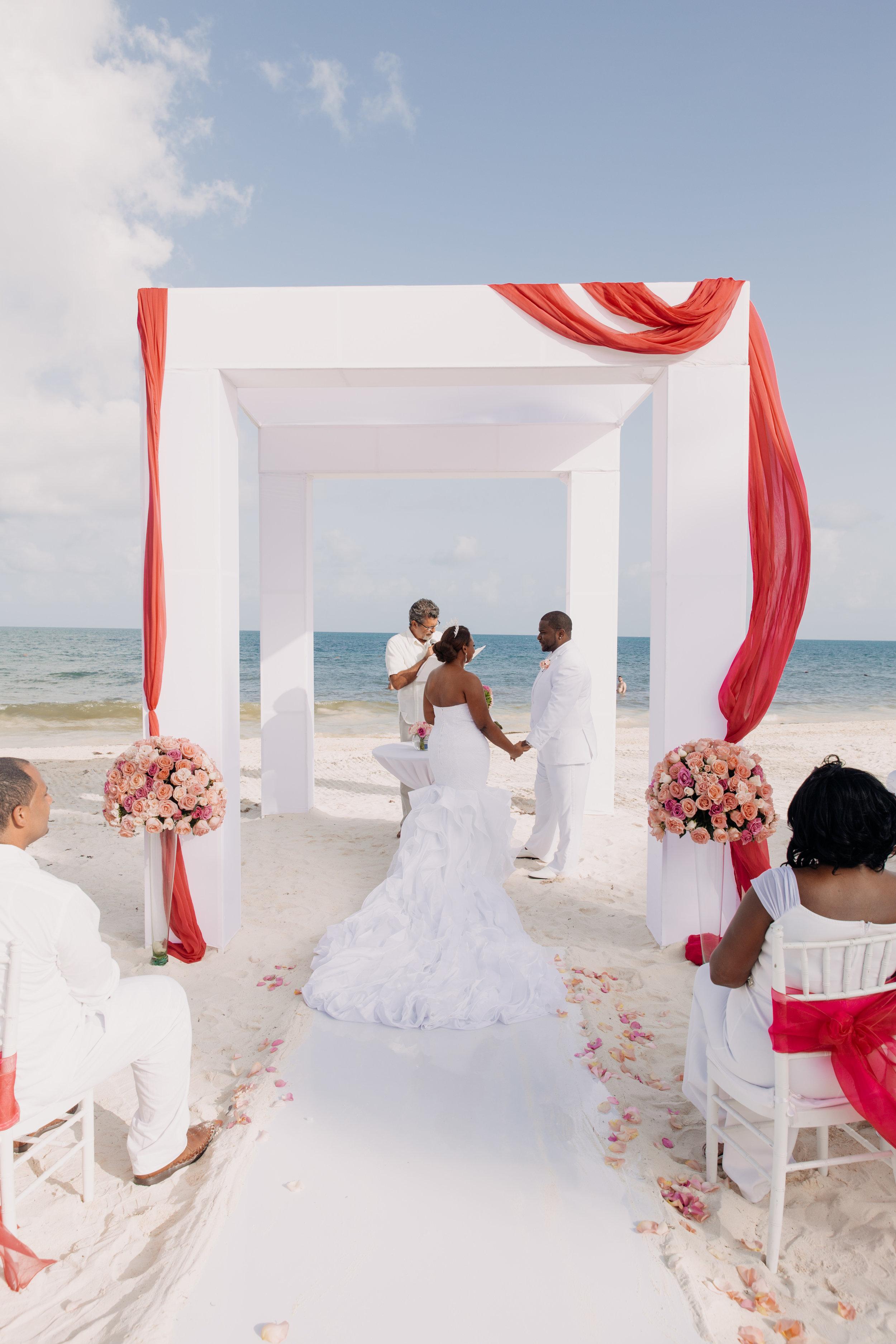 Lanita and Walter Final Wedding Images-214.JPG