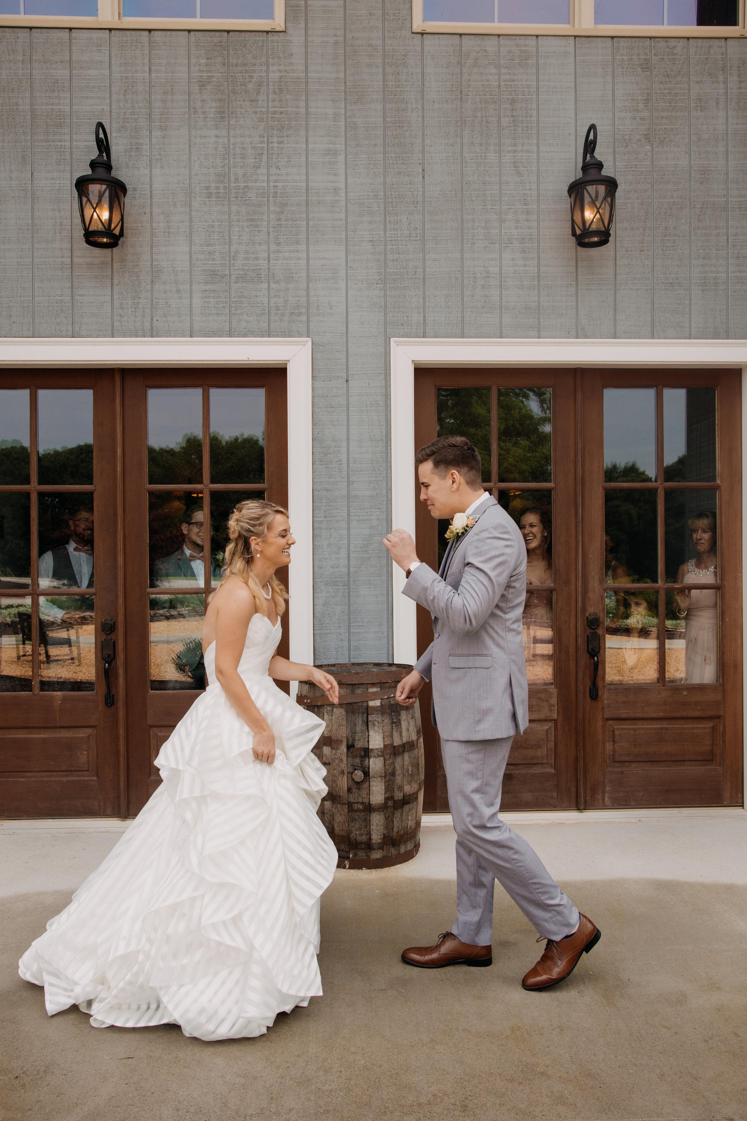 Rachel and Christian Final Wedding Images-139.JPG