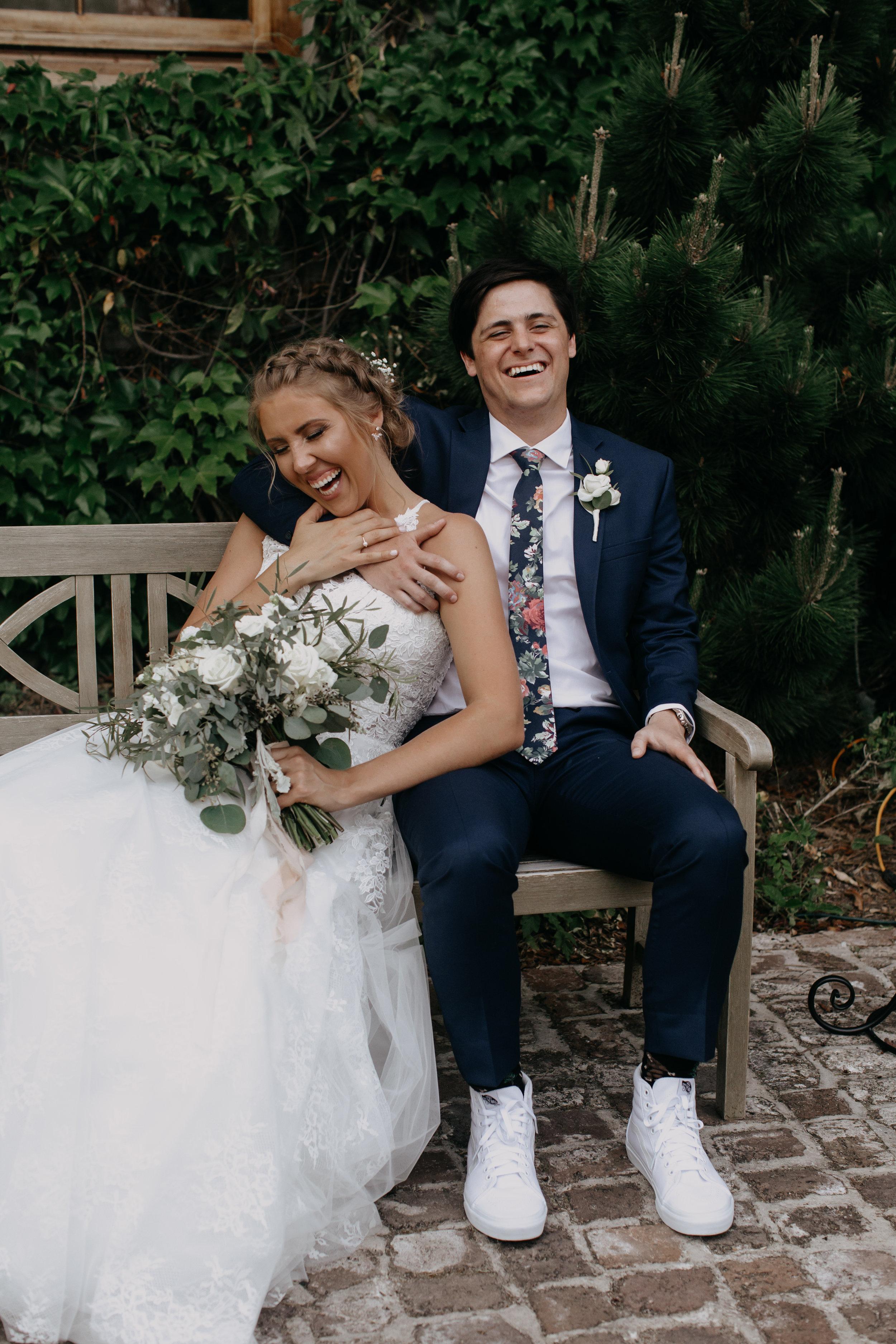 Kelsie and Zach Wedding-419.JPG