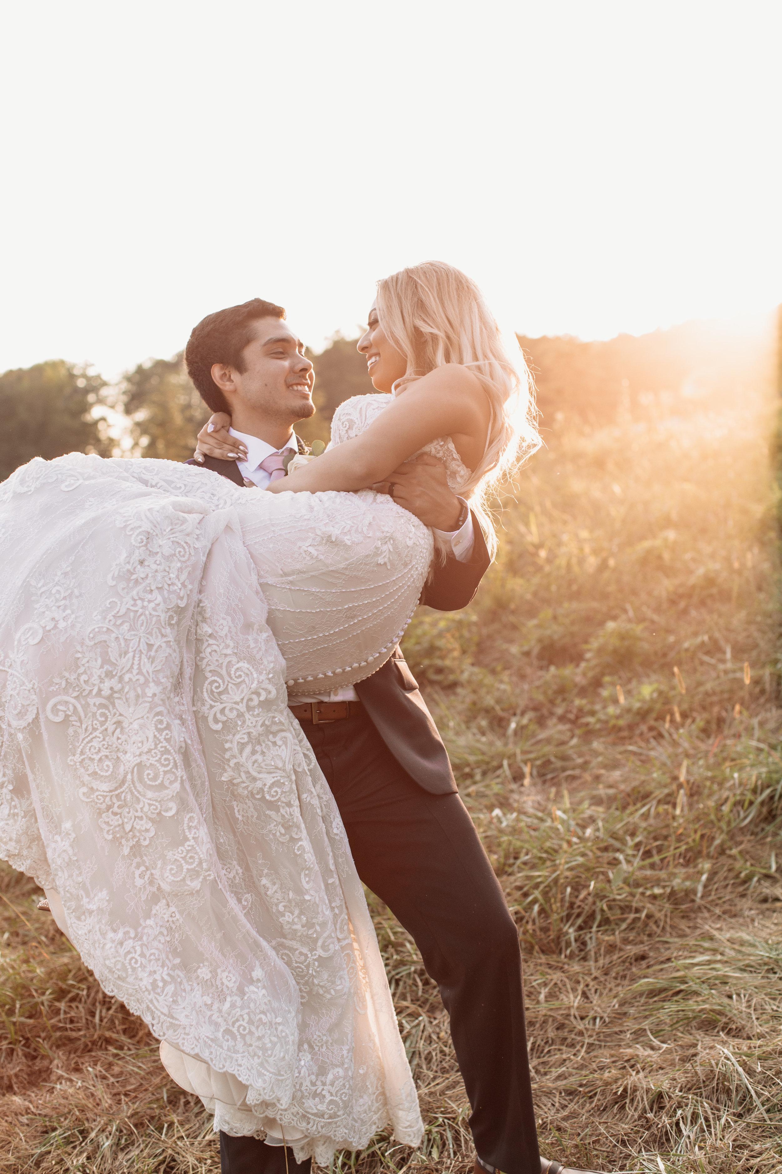 Jennifer and Enrique Final Wedding-419.JPG