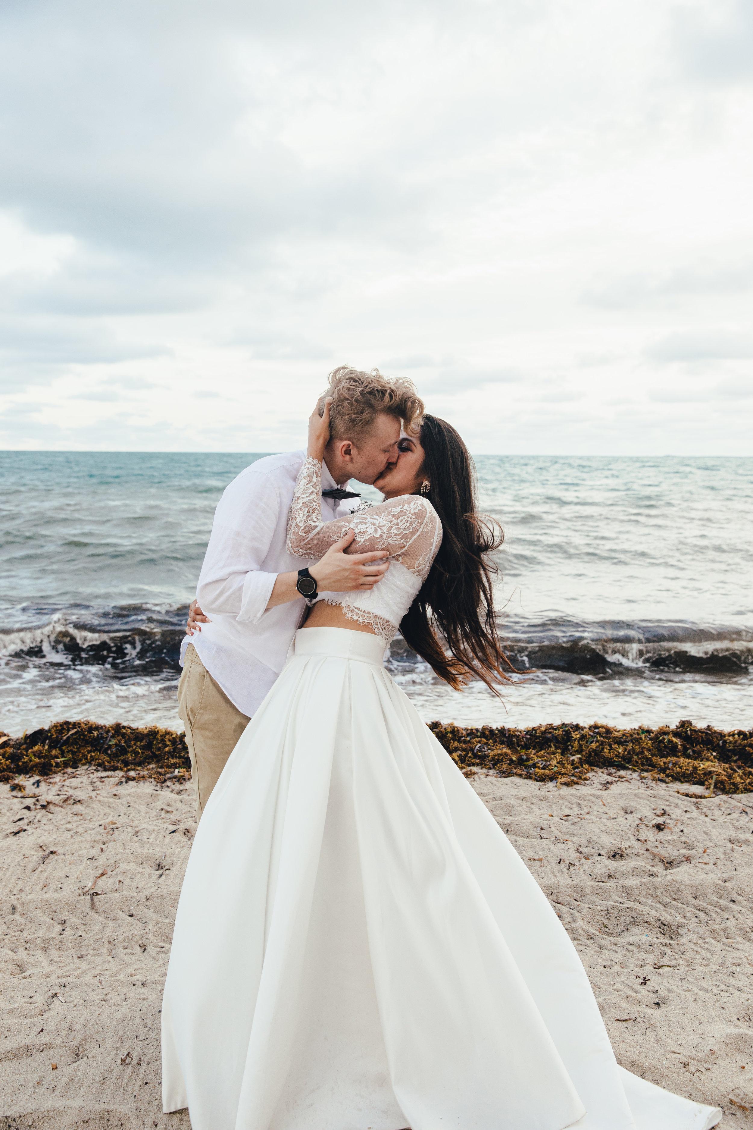 Belize Wedding Test.jpg