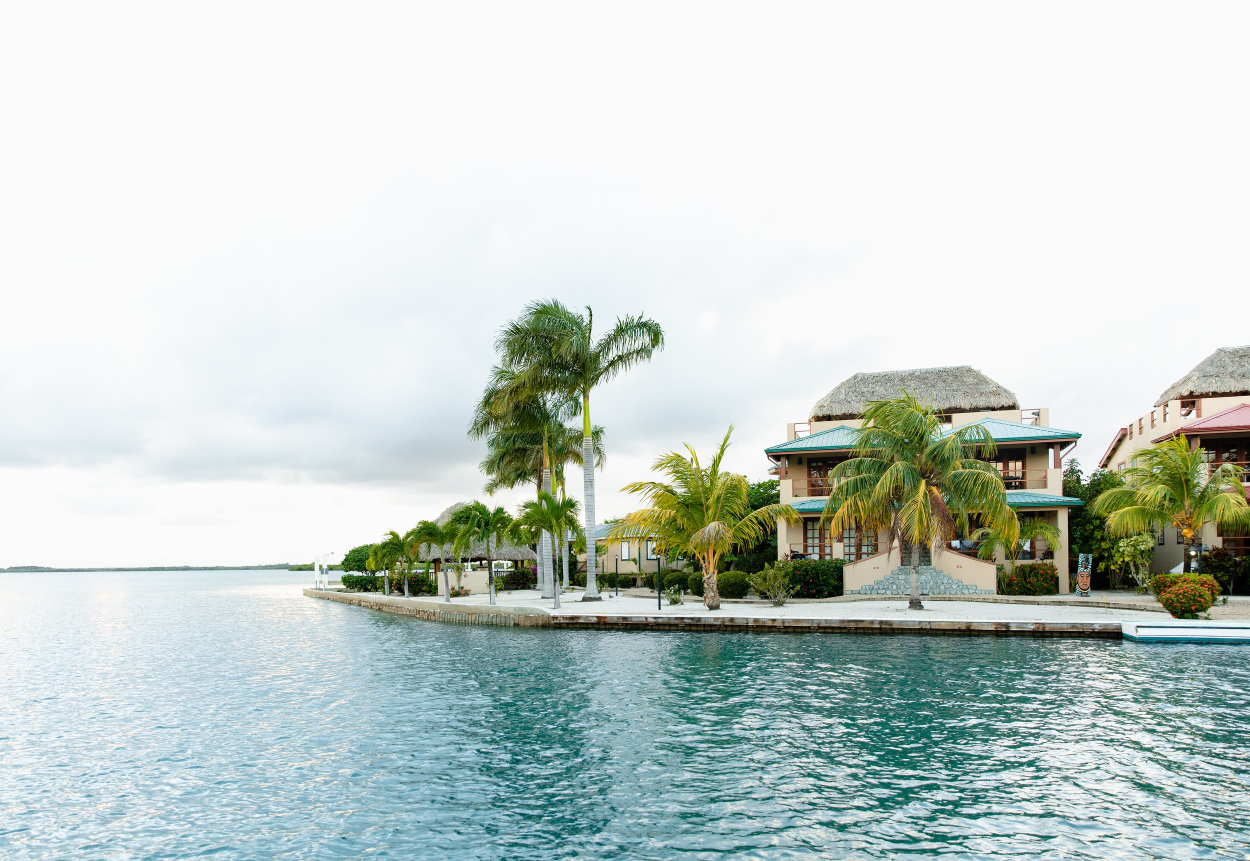 Belize Photos Edited-6.jpg