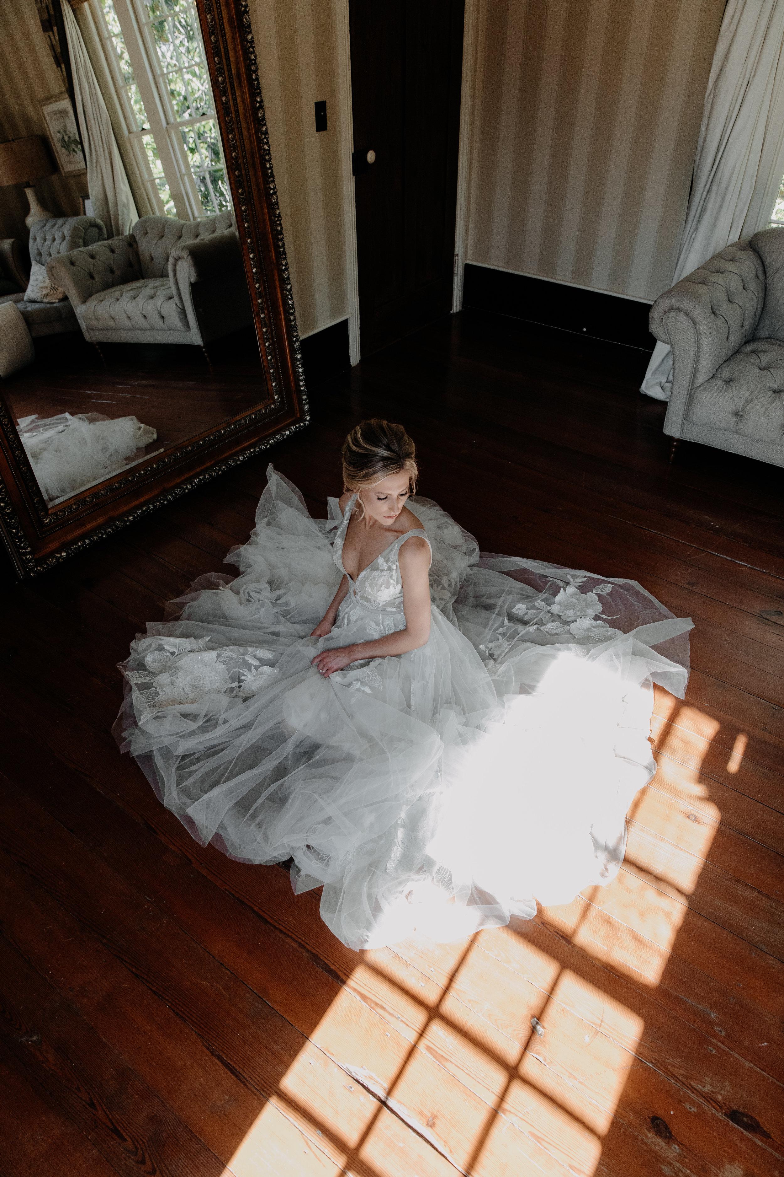 LESLIE TEST dress-4.jpg