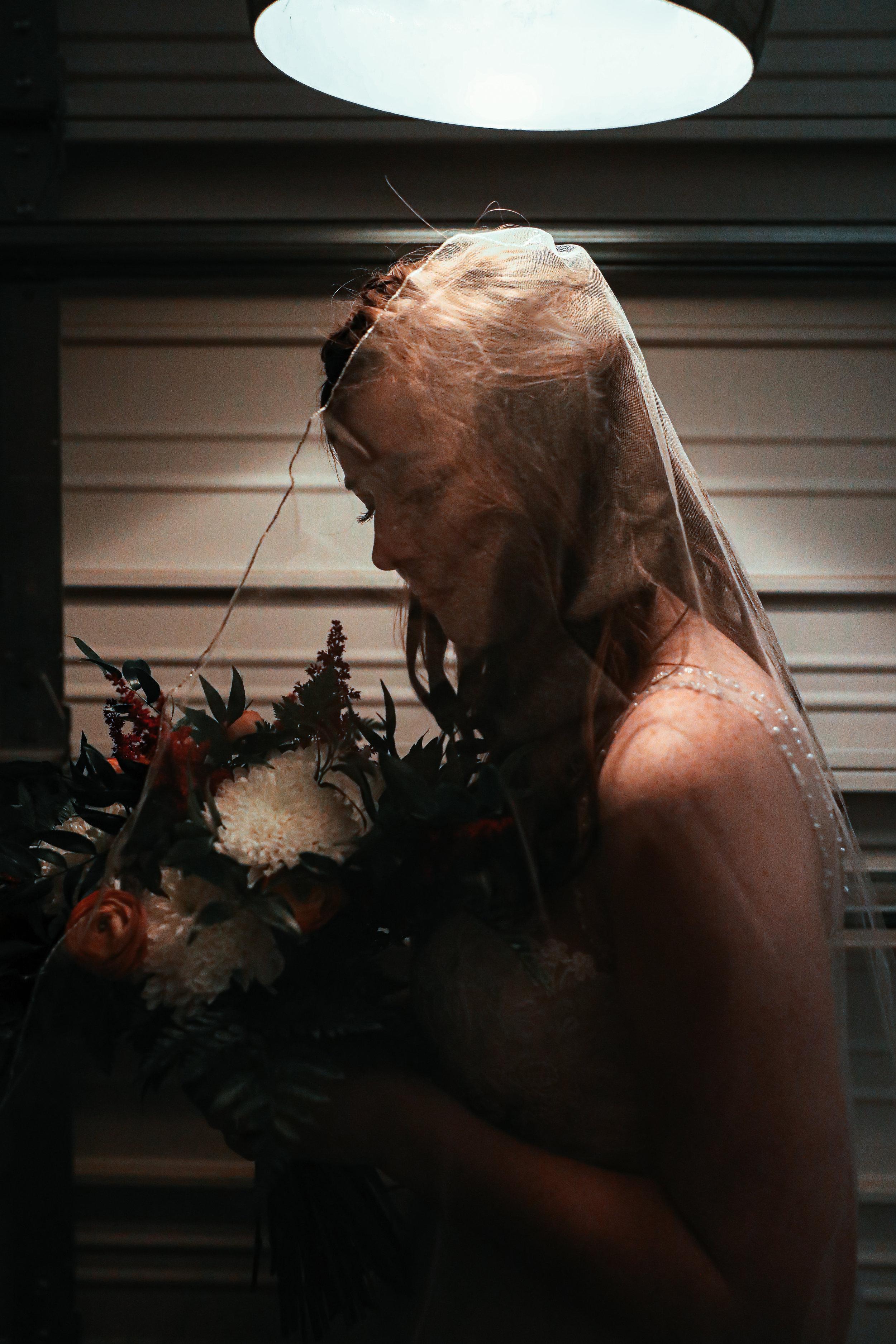 Amy Catron Wedding Test.jpg