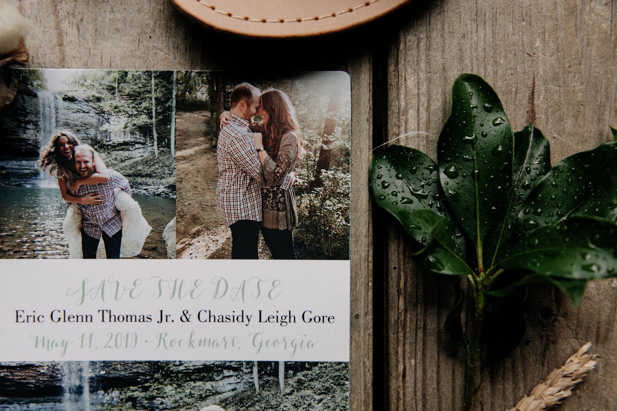 Chasidy and Rick Final Wedding Images-18.jpg