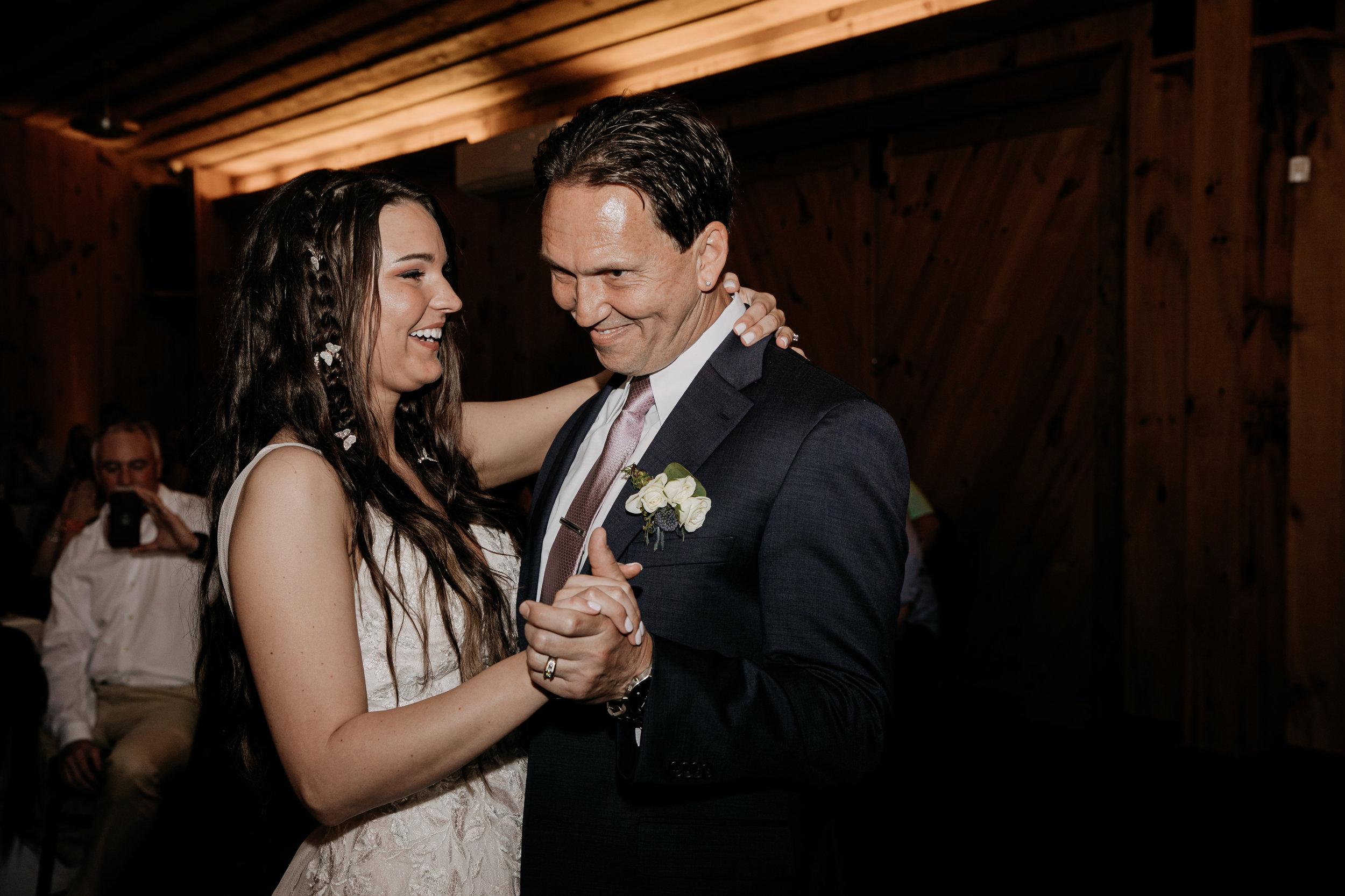 Chasidy and Rick Final Wedding Images-464.jpg