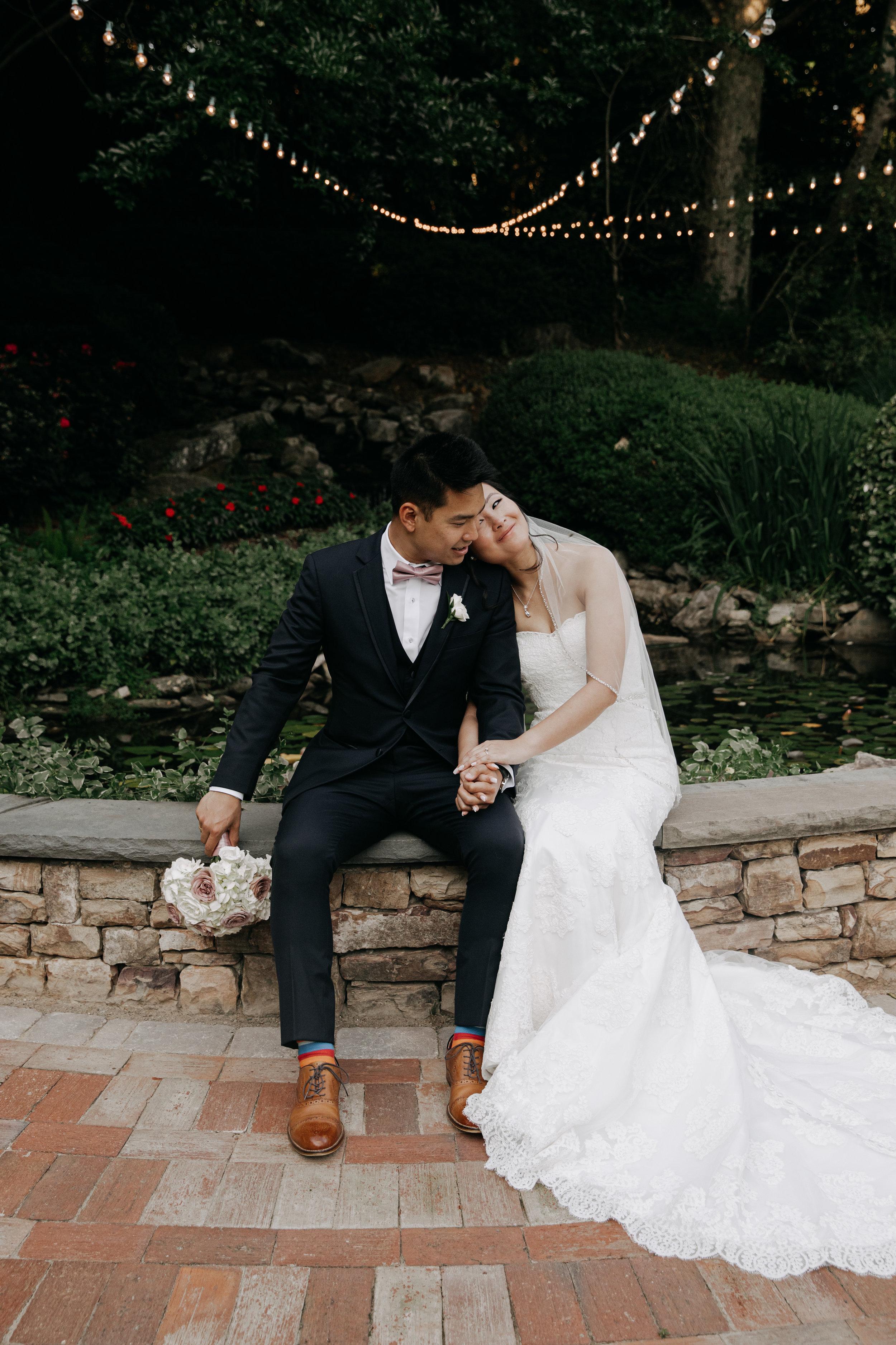 Jackie and Rachel Wedding Day-653.jpg