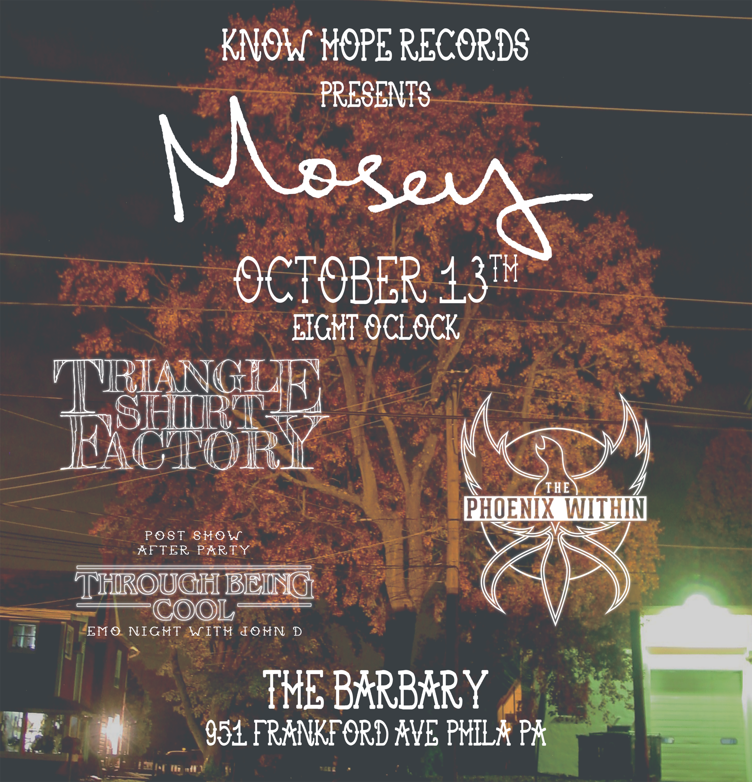 Mosey_10.13_Poster.png