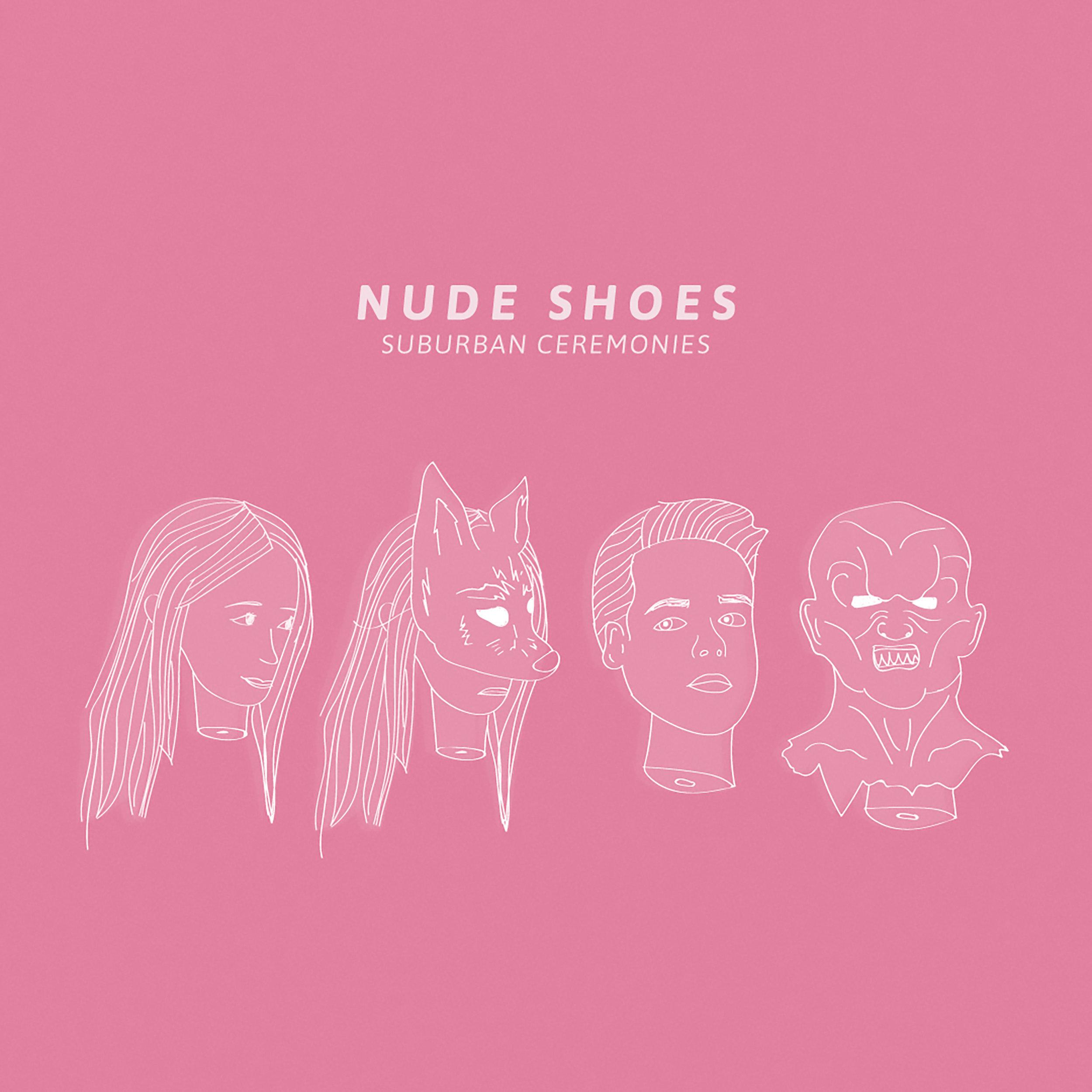 NudeShoes_Suburban Ceremonies.jpeg