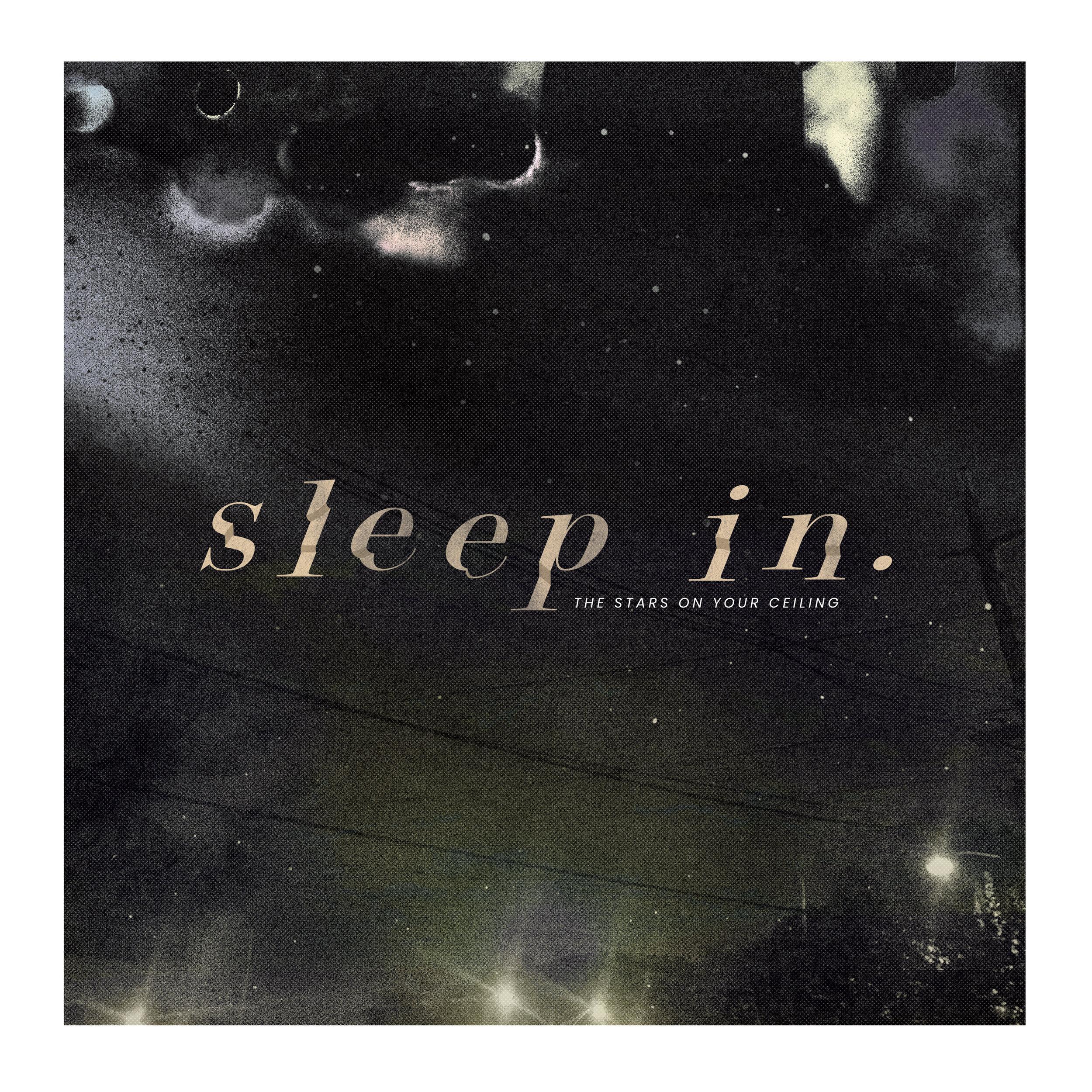 sleepin-stars-3000x3000.jpg