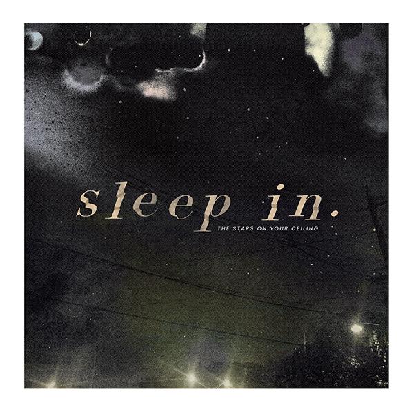 sleepin-stars-600x600.jpg