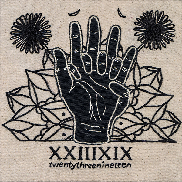 XXIIIXIX_600x600.jpg