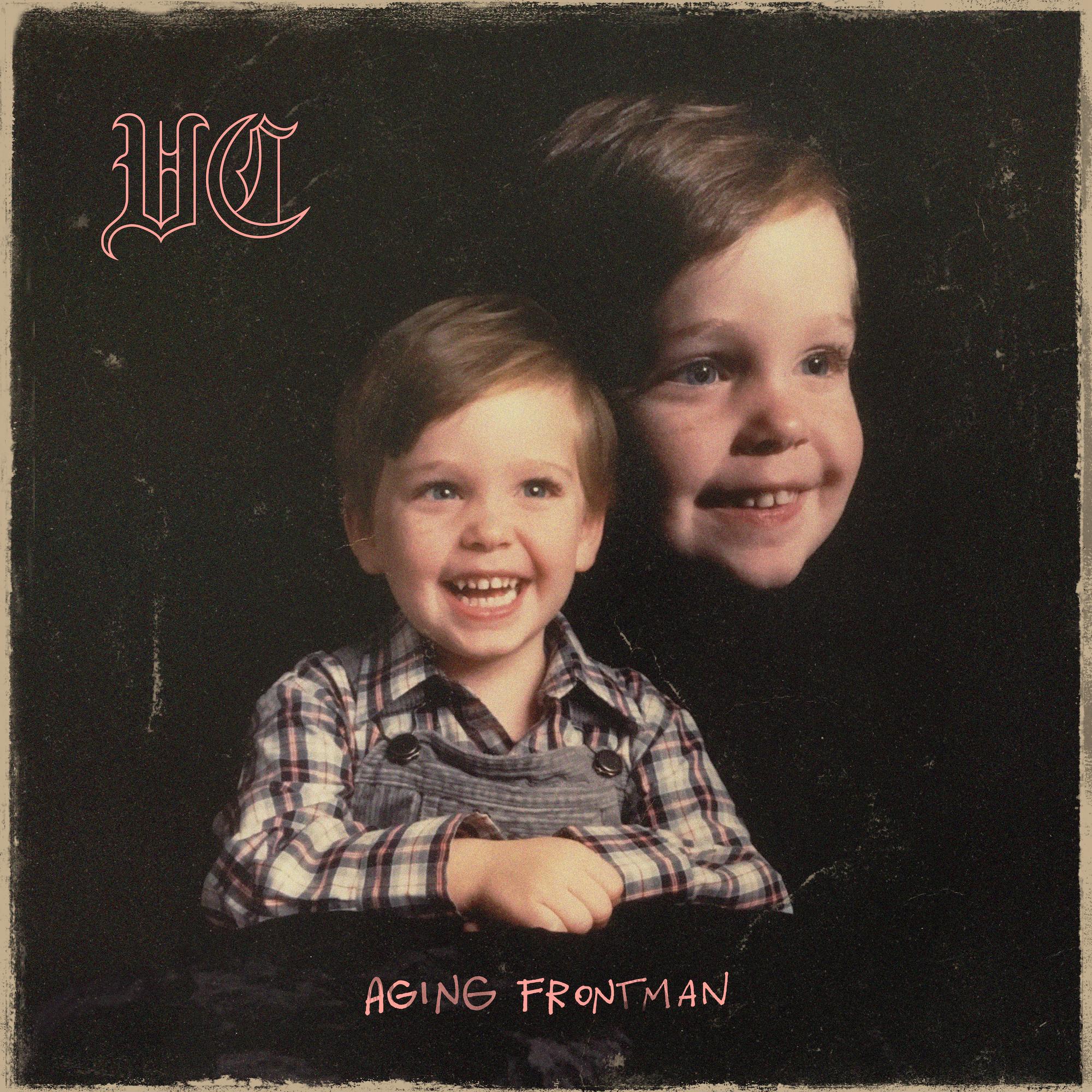 VC - AGING FRONTMAN DIGITAL COVER.jpg