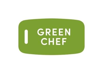 GreenChef.jpg