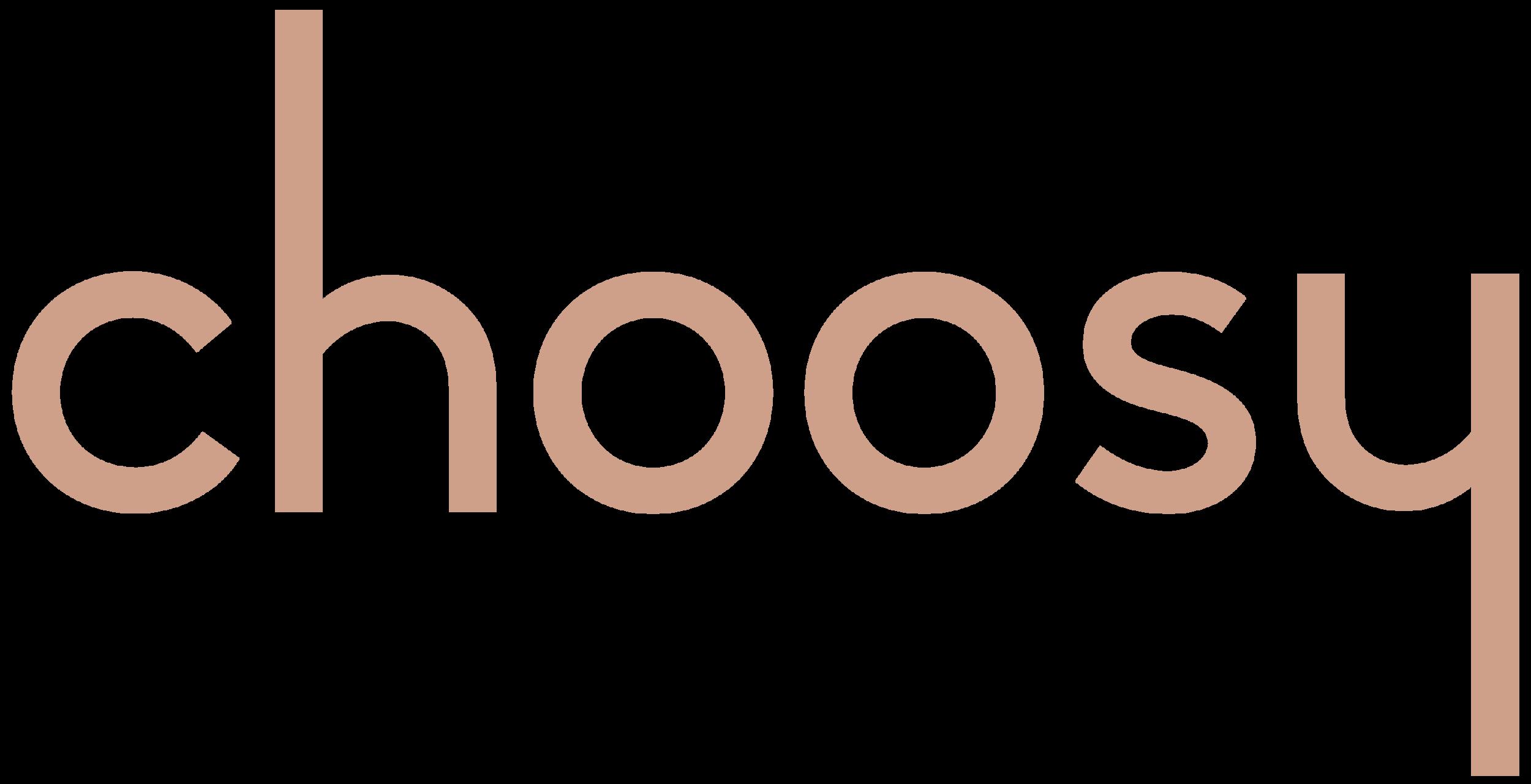 choosy_wordmark_tan-01.png