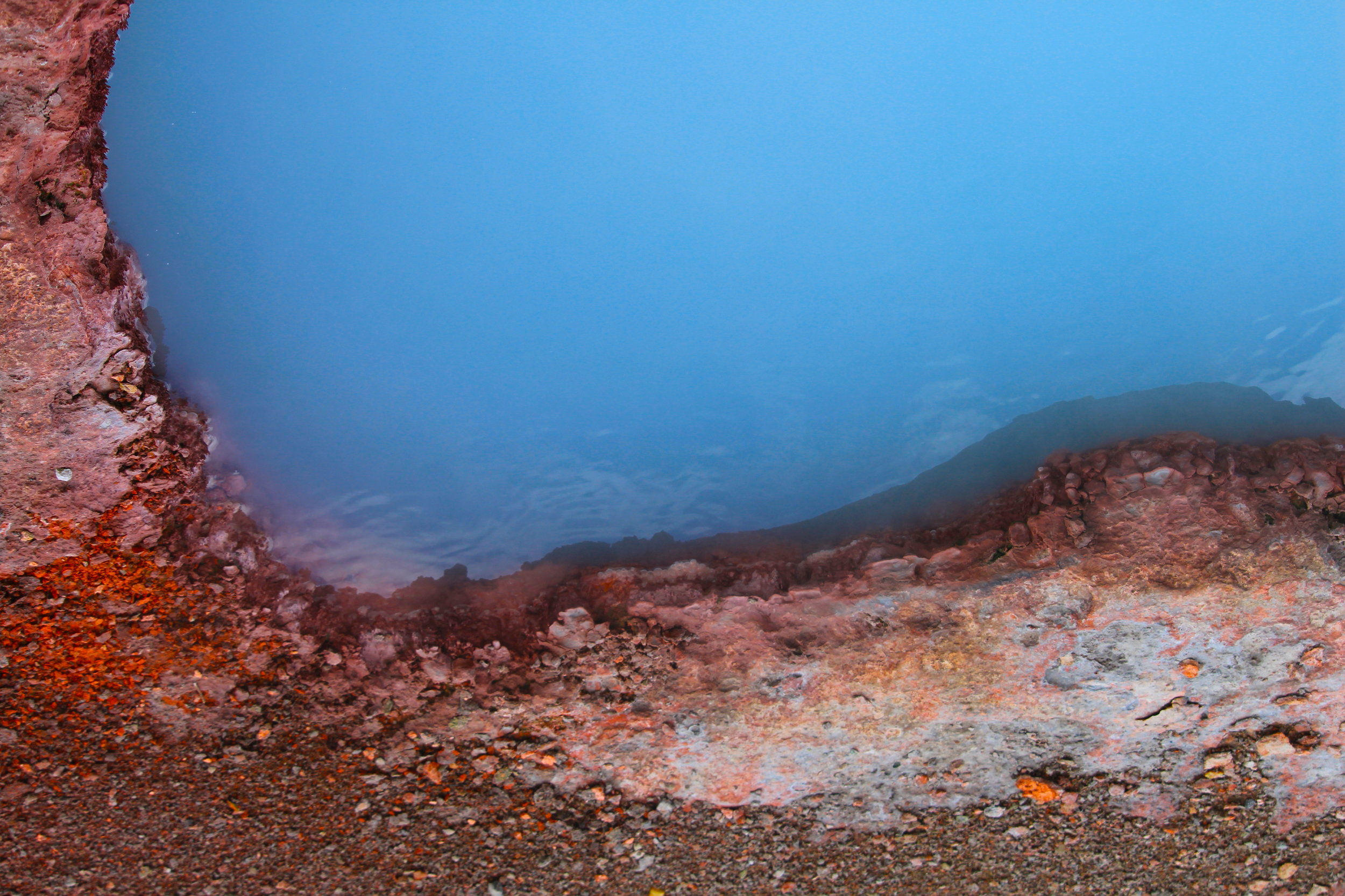 Geothermal Study No. 1, Part 2