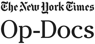 NYT opdocs_small.jpg